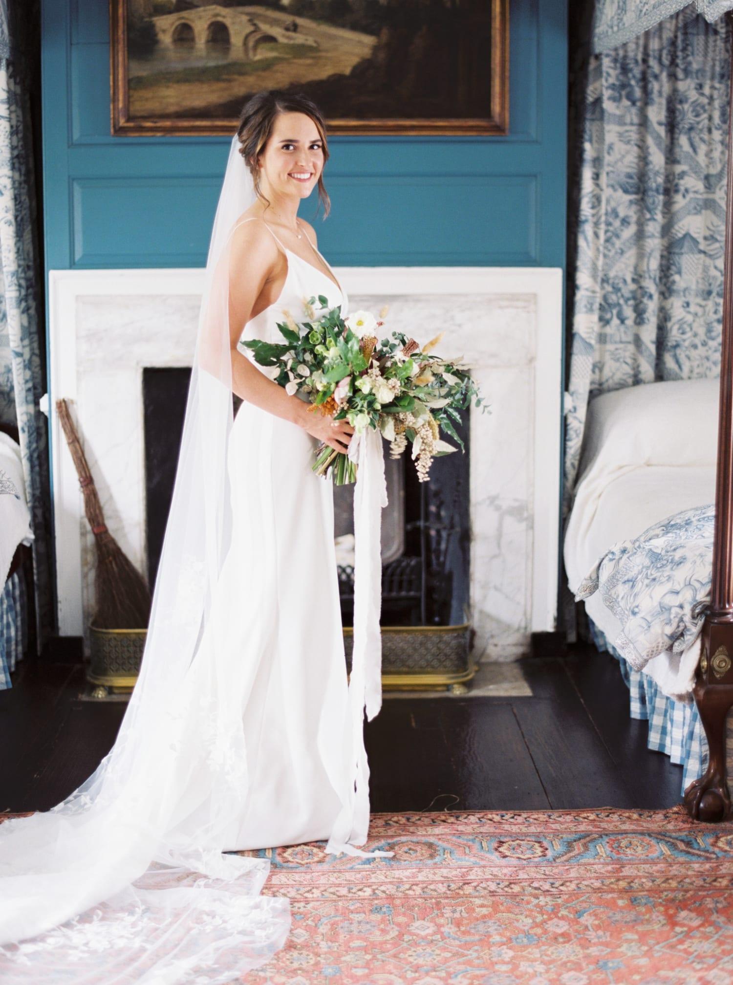 tuckahoe plantation wedding-29