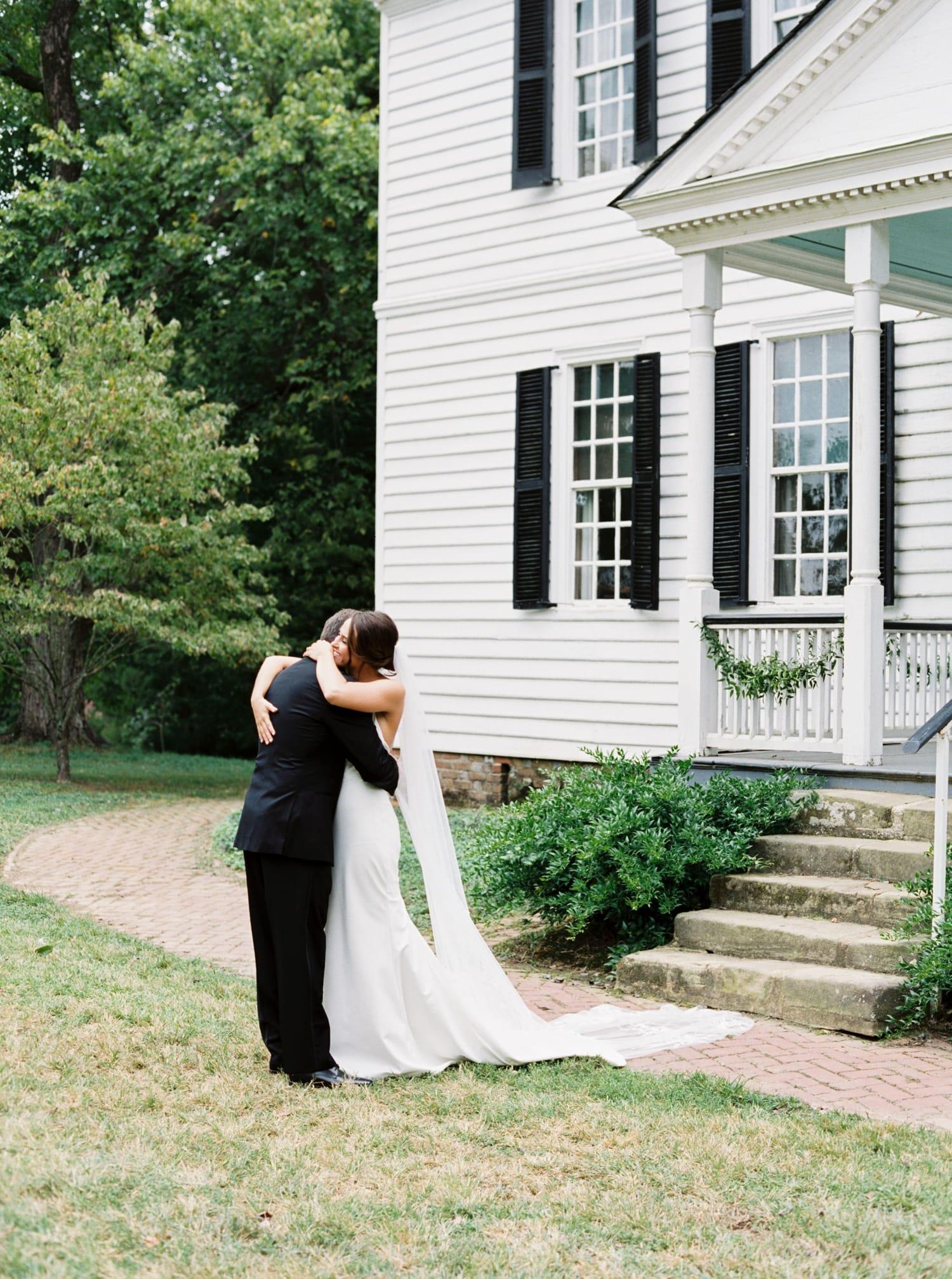 tuckahoe plantation wedding-30