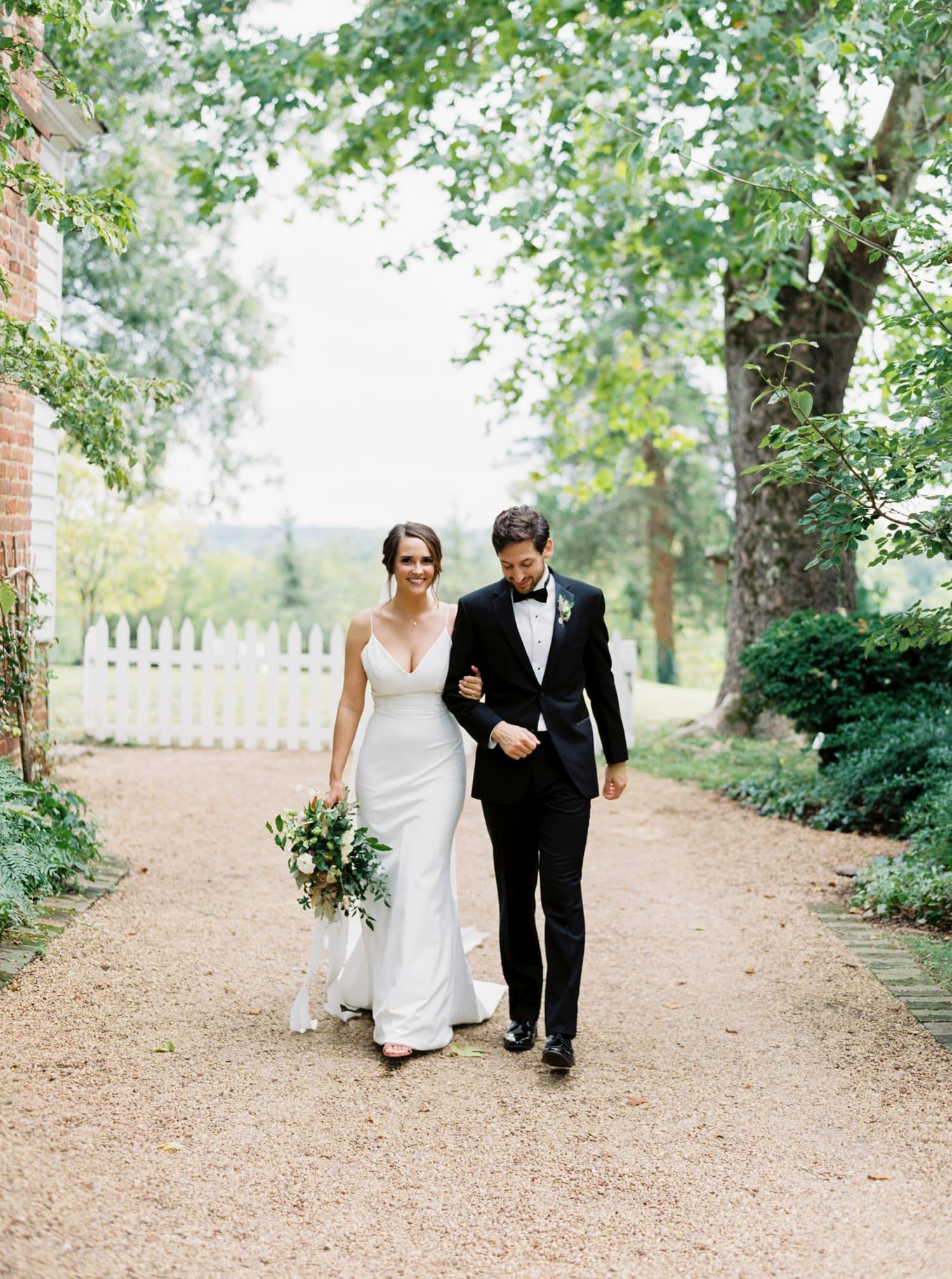 tuckahoe plantation wedding-33