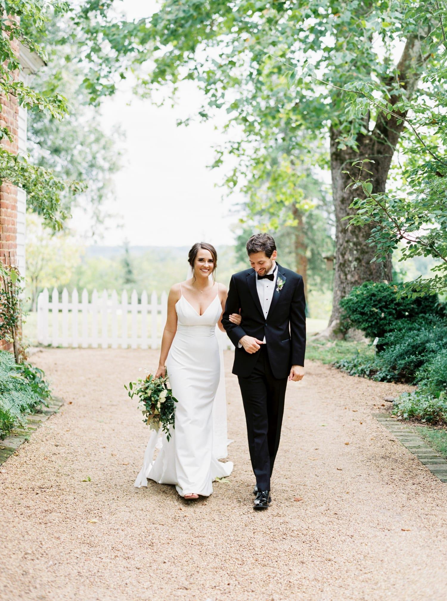 tuckahoe plantation wedding-34
