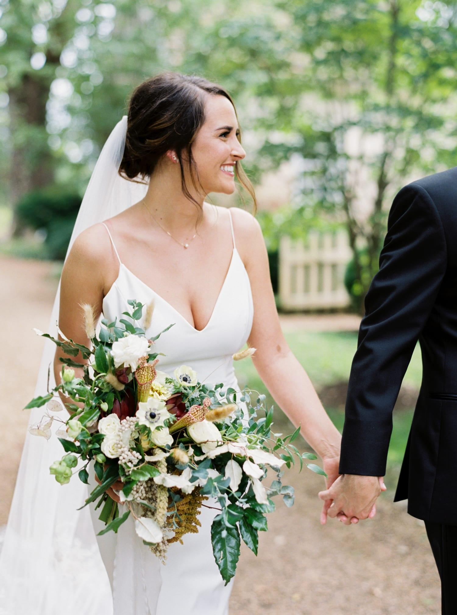 tuckahoe plantation wedding-36