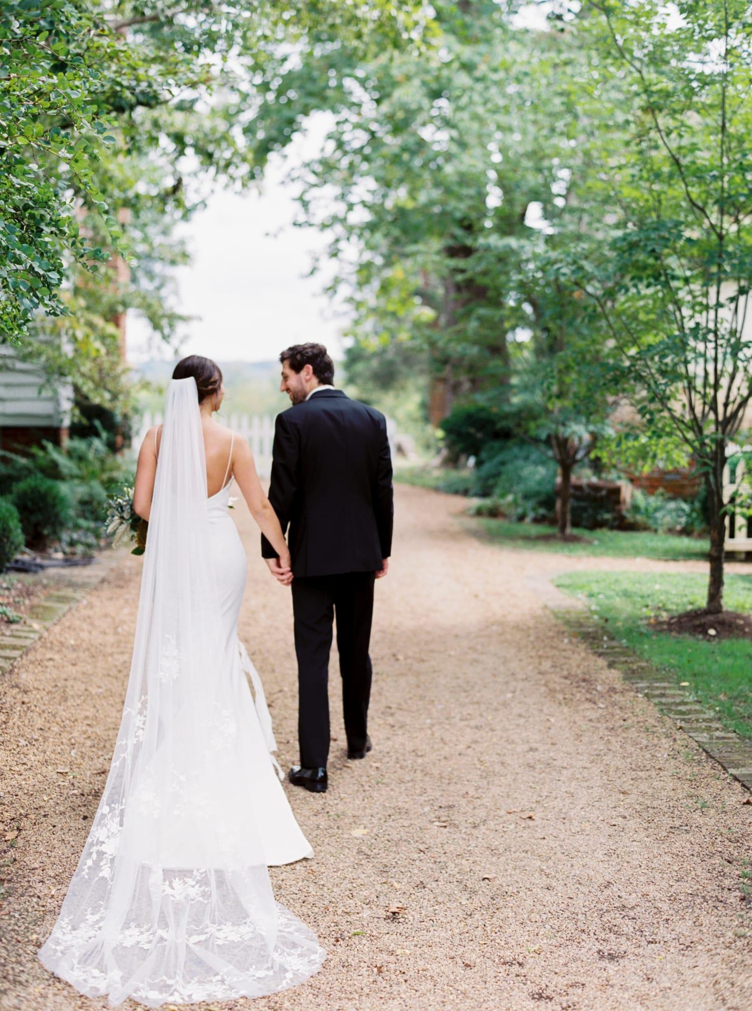 tuckahoe plantation wedding-38