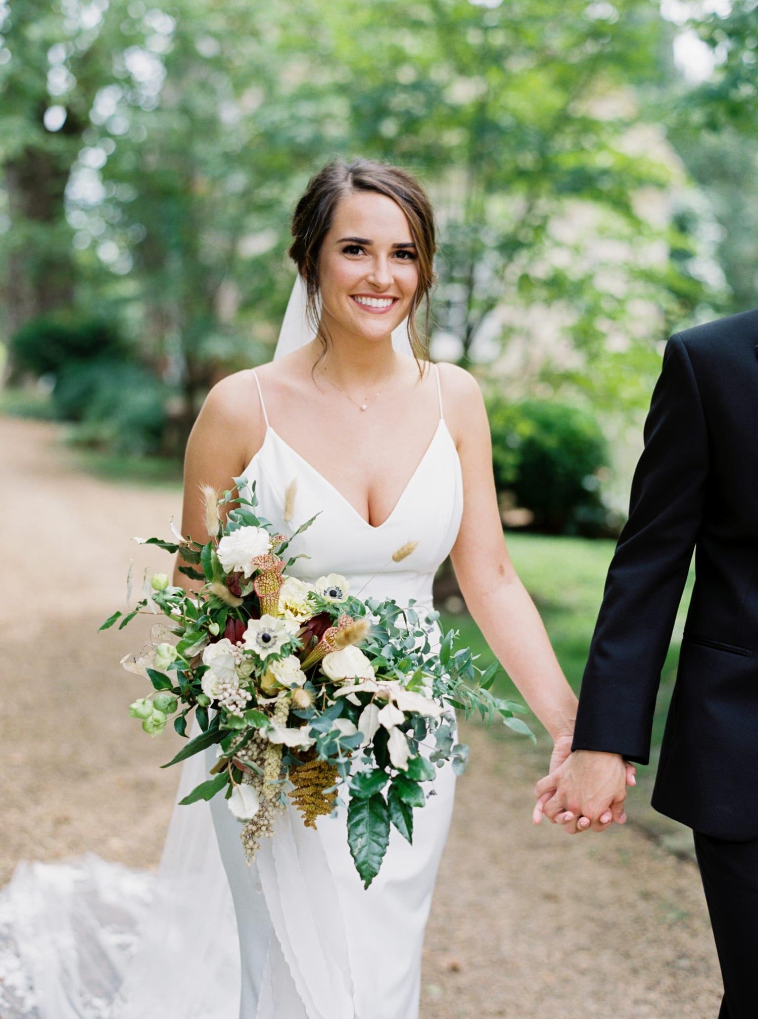 tuckahoe plantation wedding-37