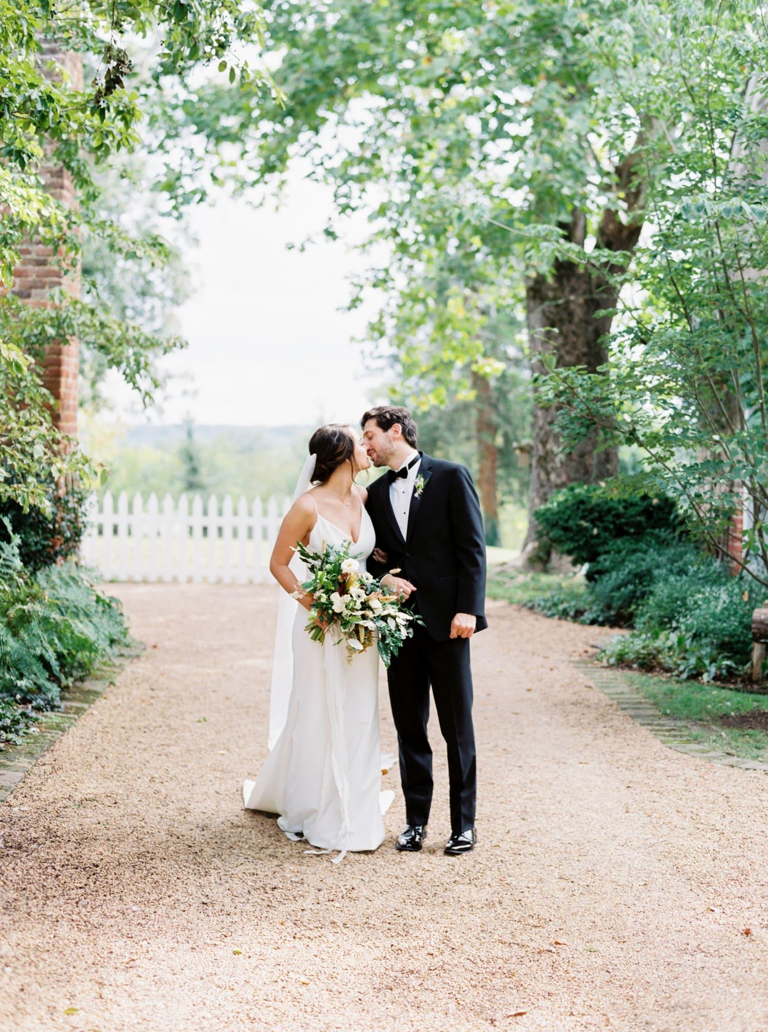 tuckahoe plantation wedding-35