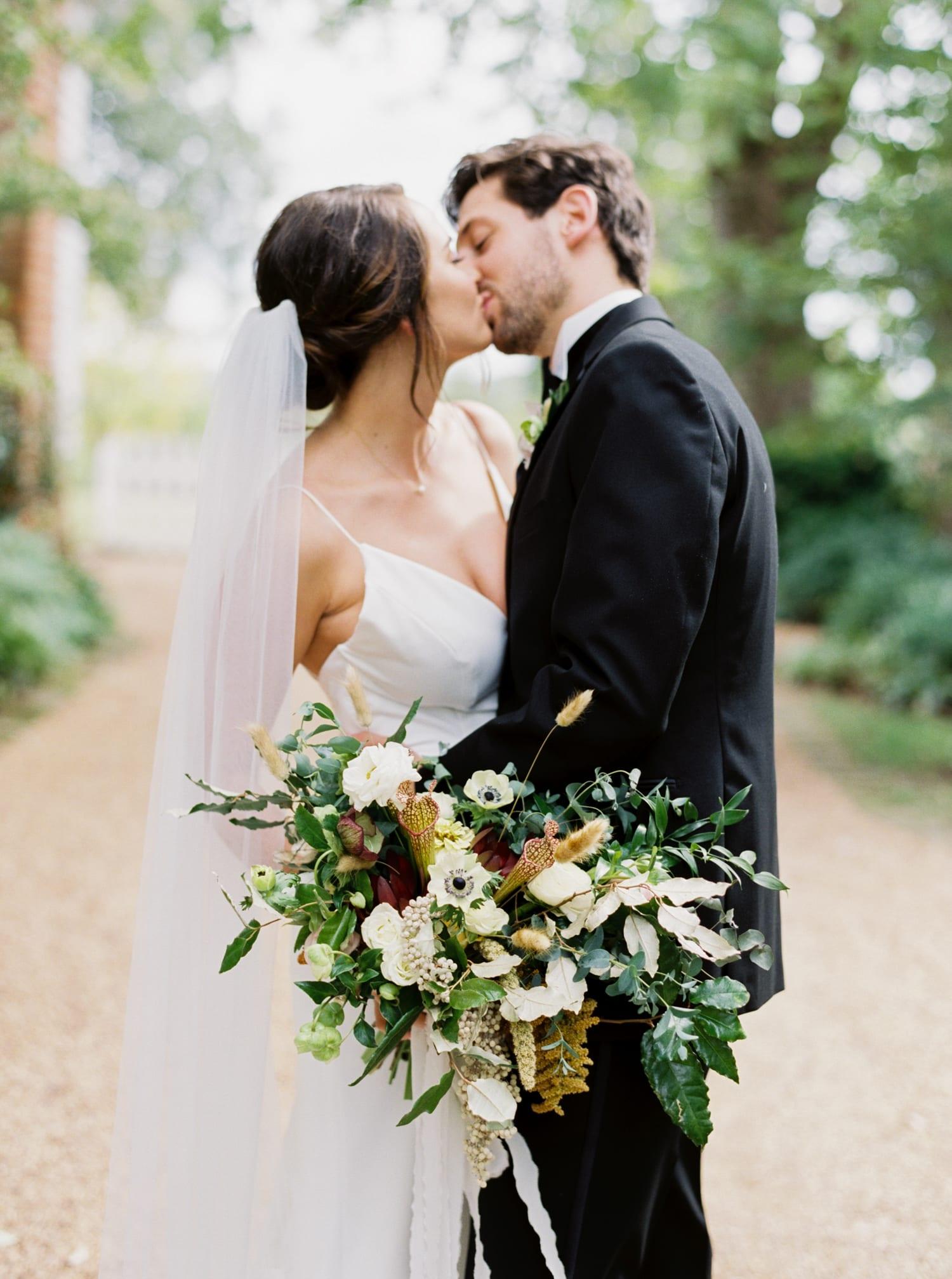 tuckahoe plantation wedding-42