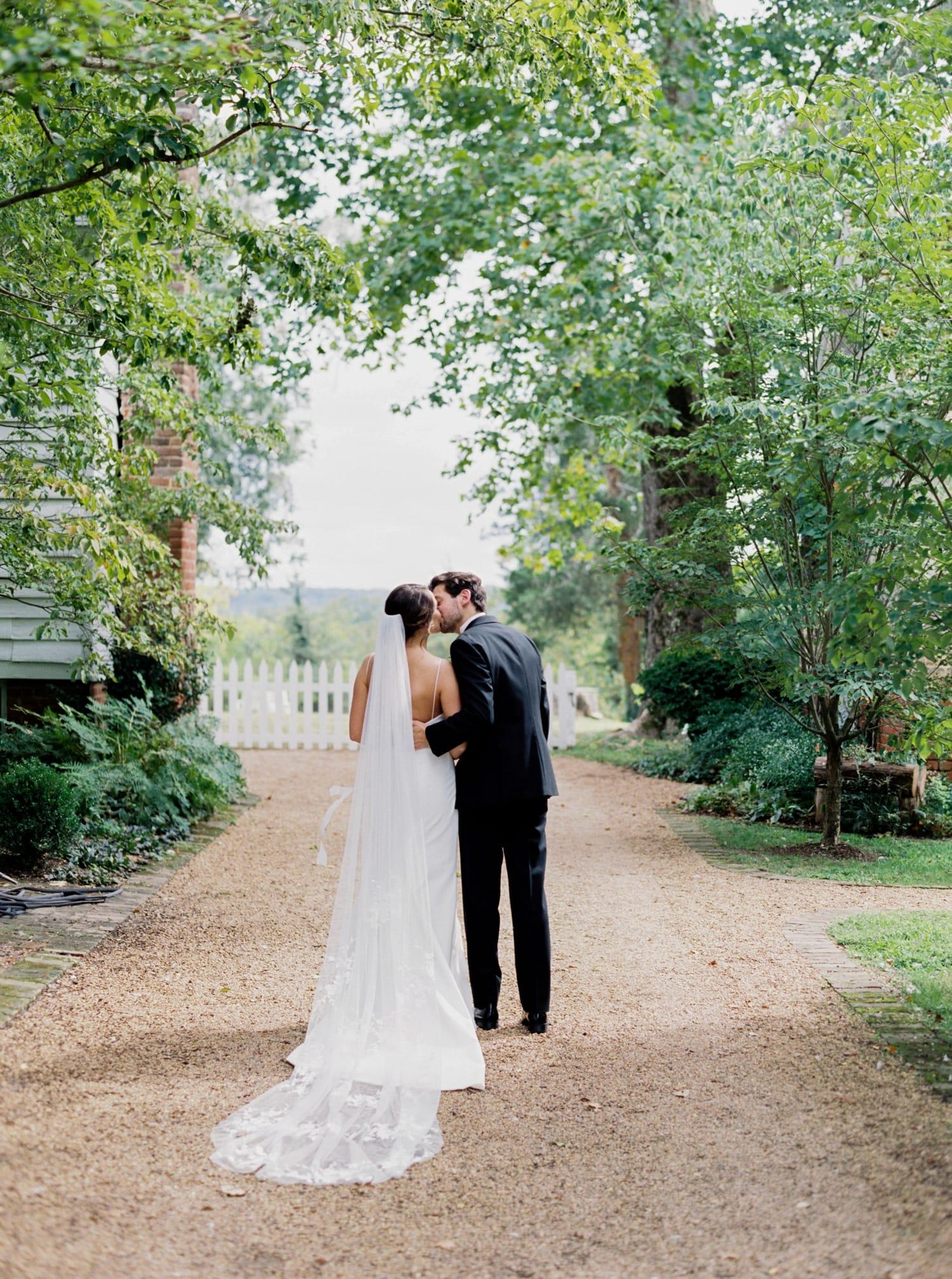 tuckahoe plantation wedding-40
