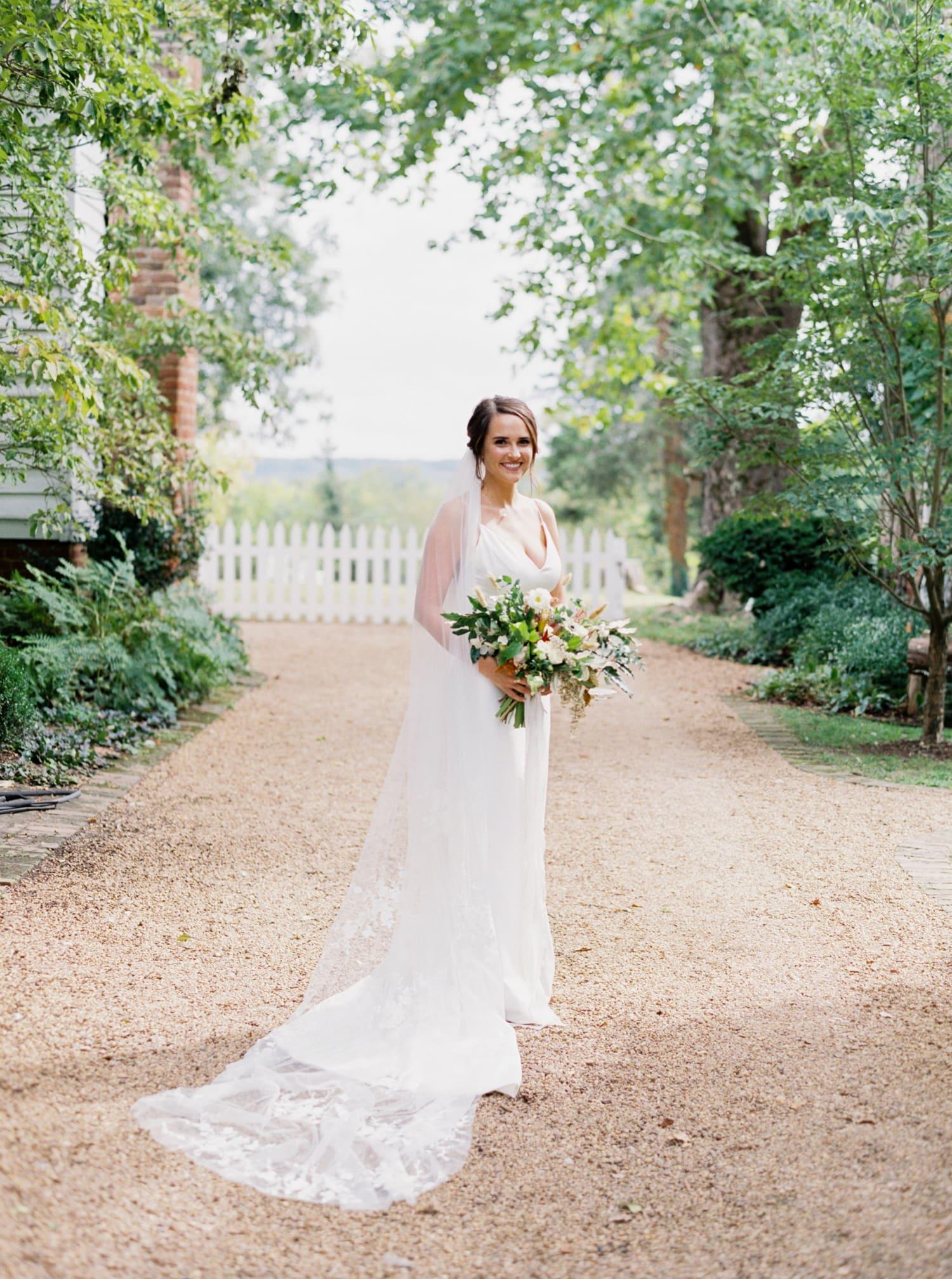 tuckahoe plantation wedding-41