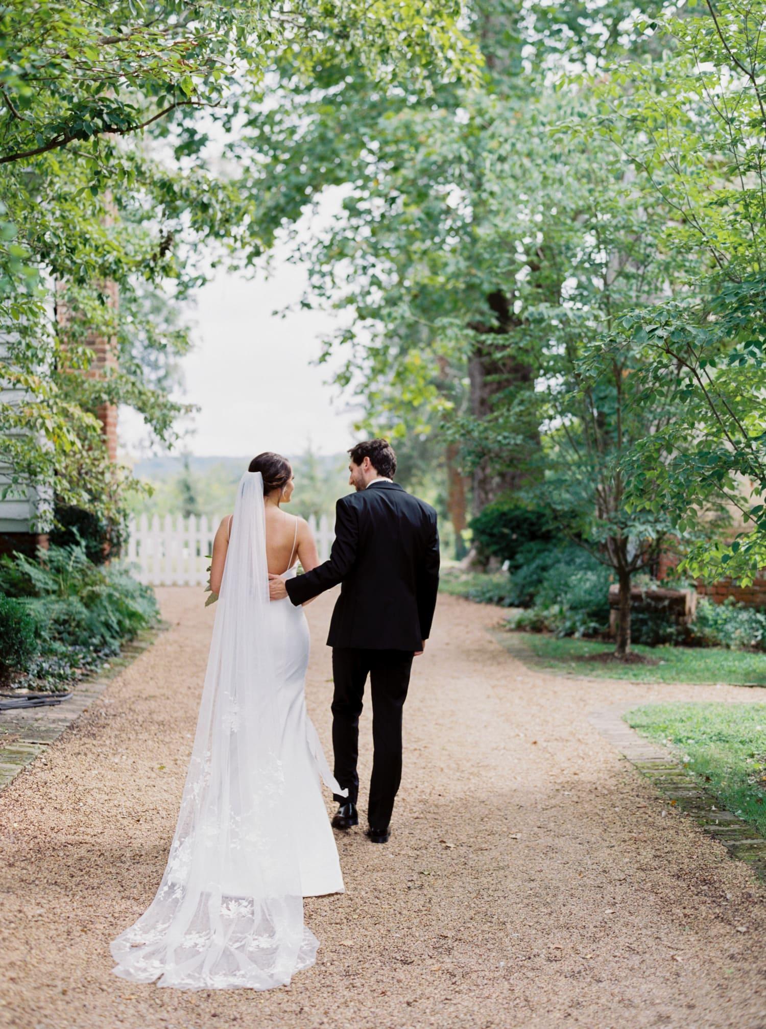 tuckahoe plantation wedding-39