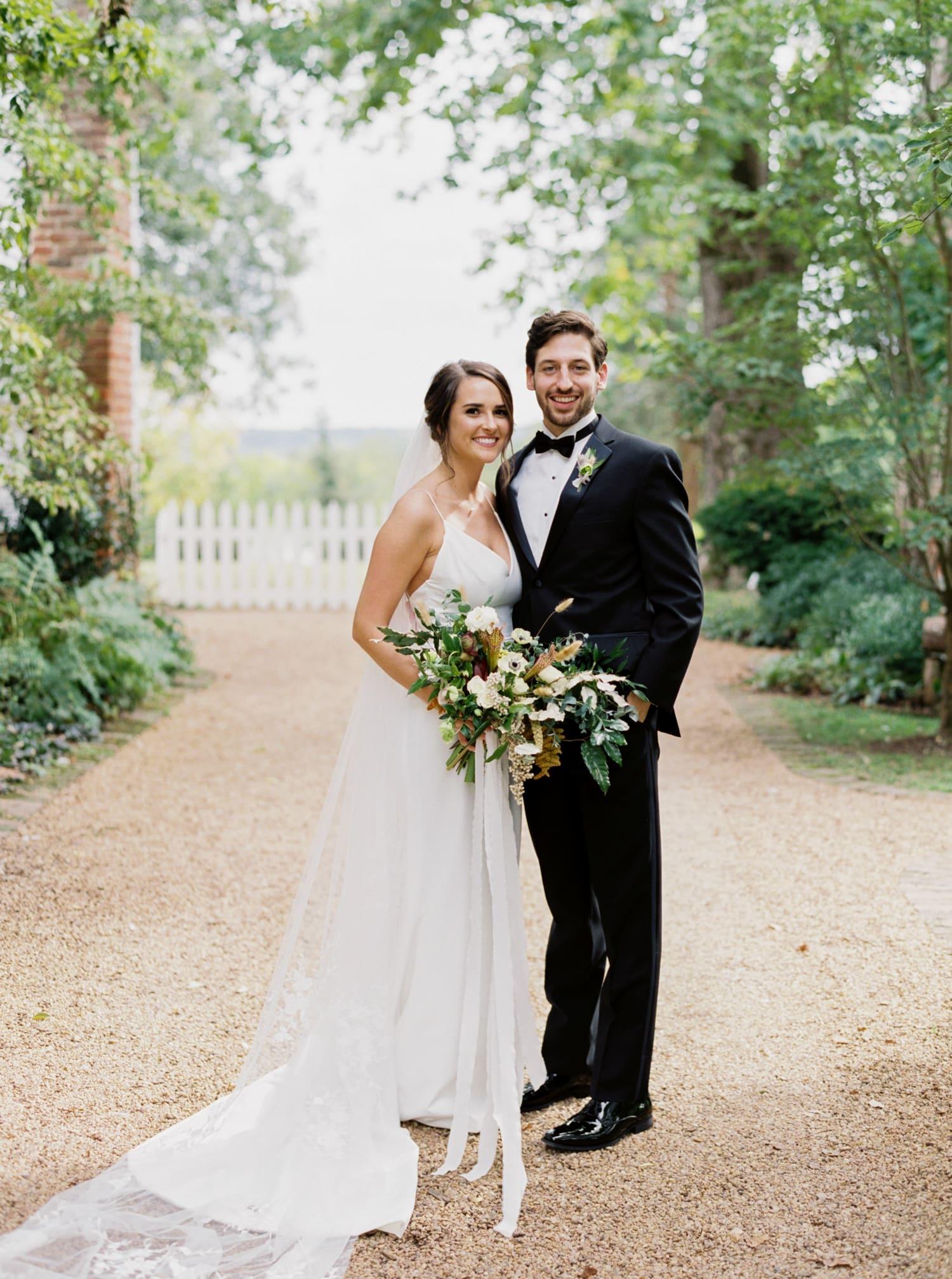 tuckahoe plantation wedding-43