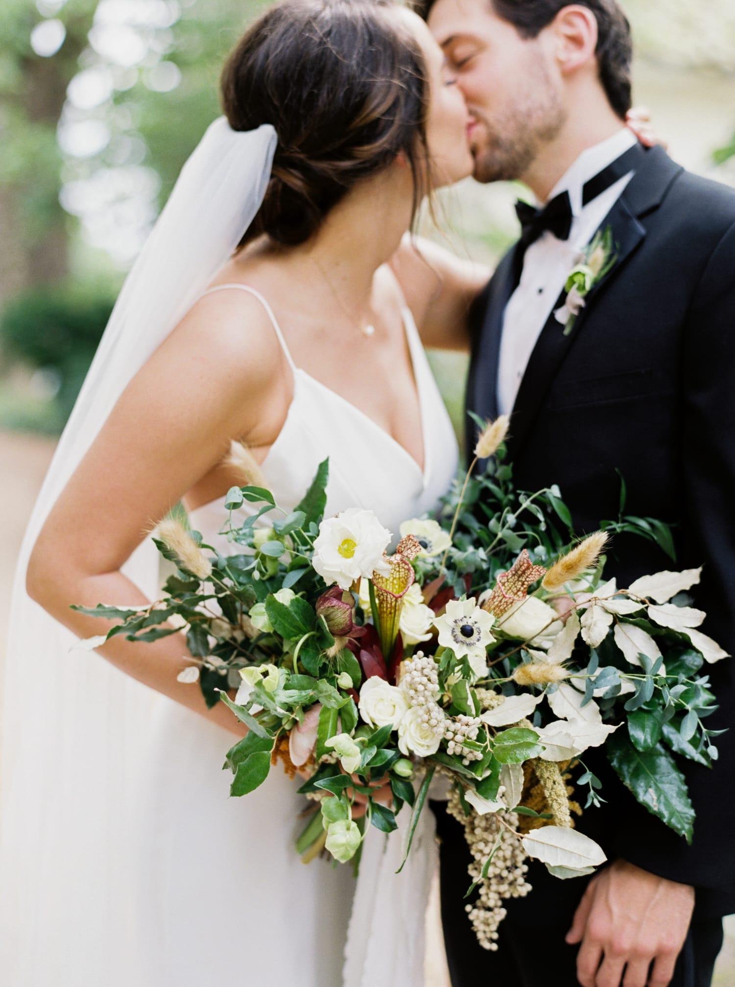 tuckahoe plantation wedding-46