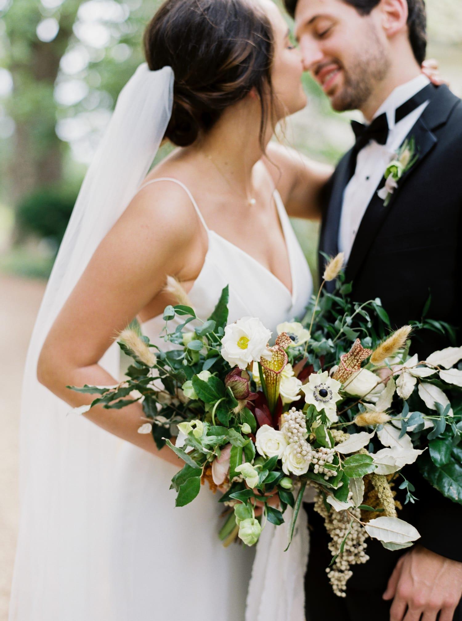 tuckahoe plantation wedding-45