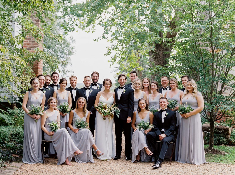tuckahoe plantation wedding-47