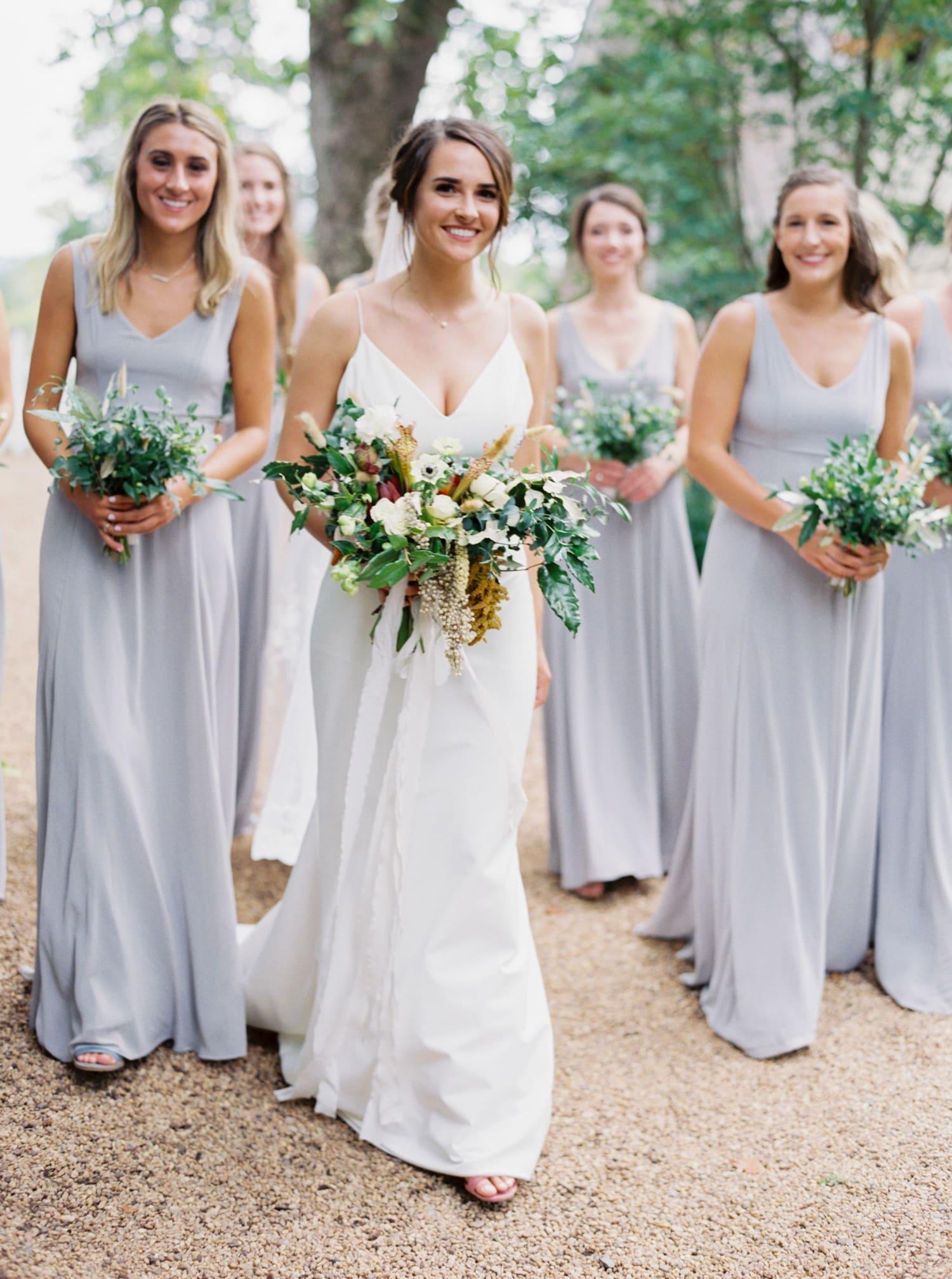 tuckahoe plantation wedding-48