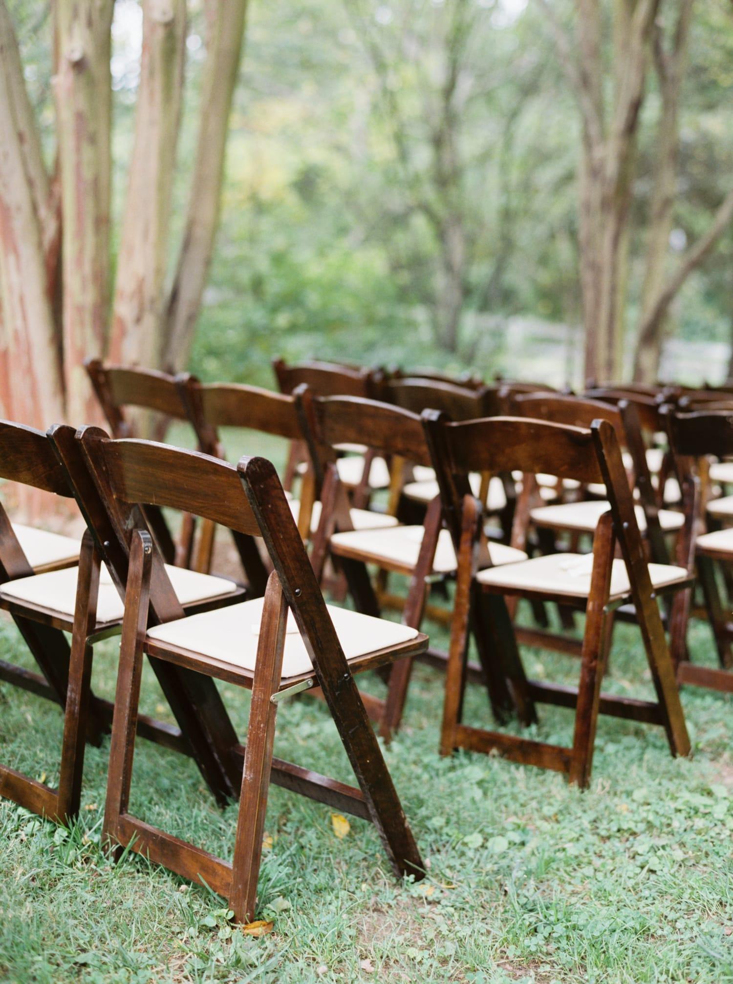 tuckahoe plantation wedding-50