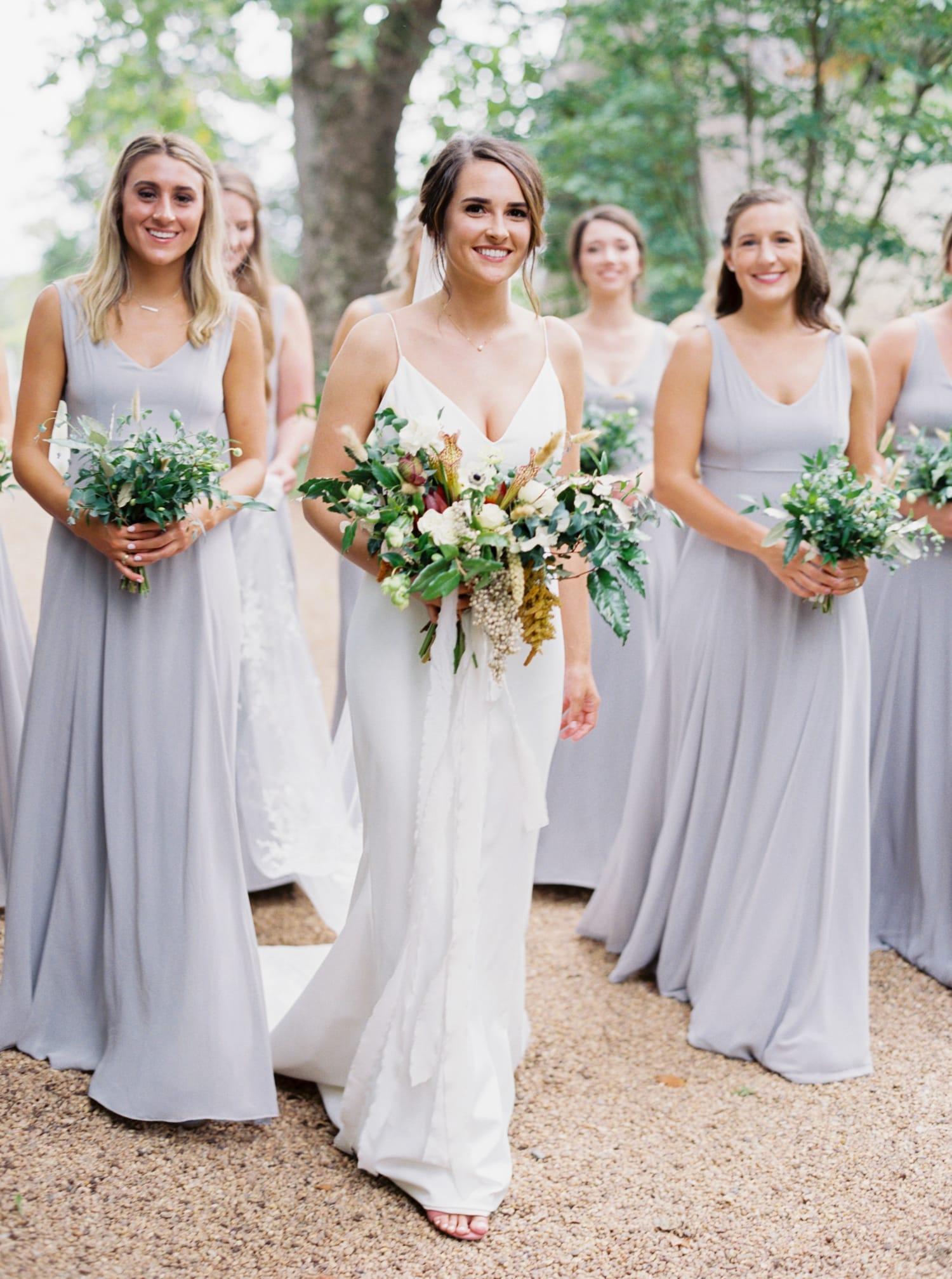 tuckahoe plantation wedding-49