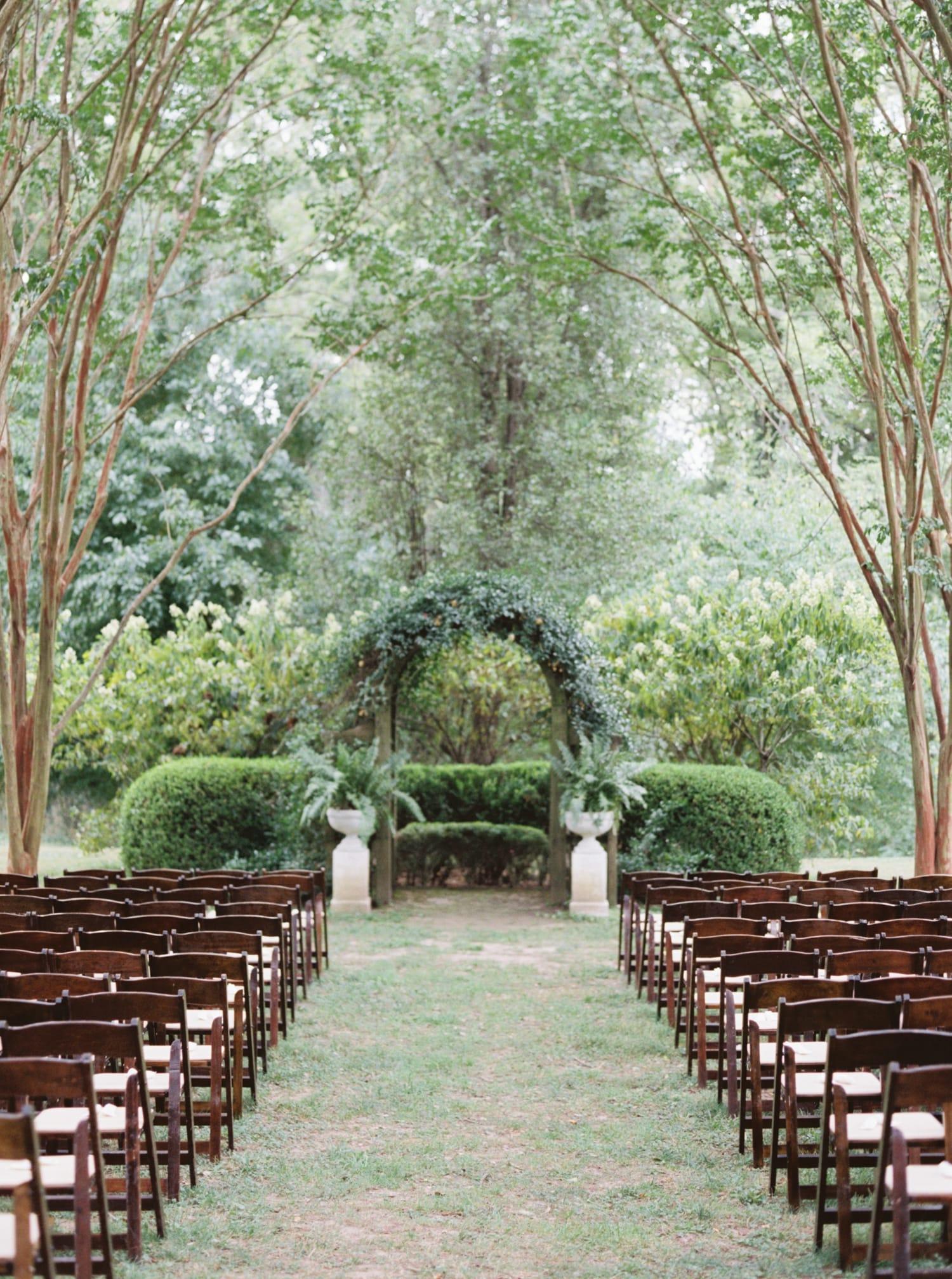 tuckahoe plantation wedding-51