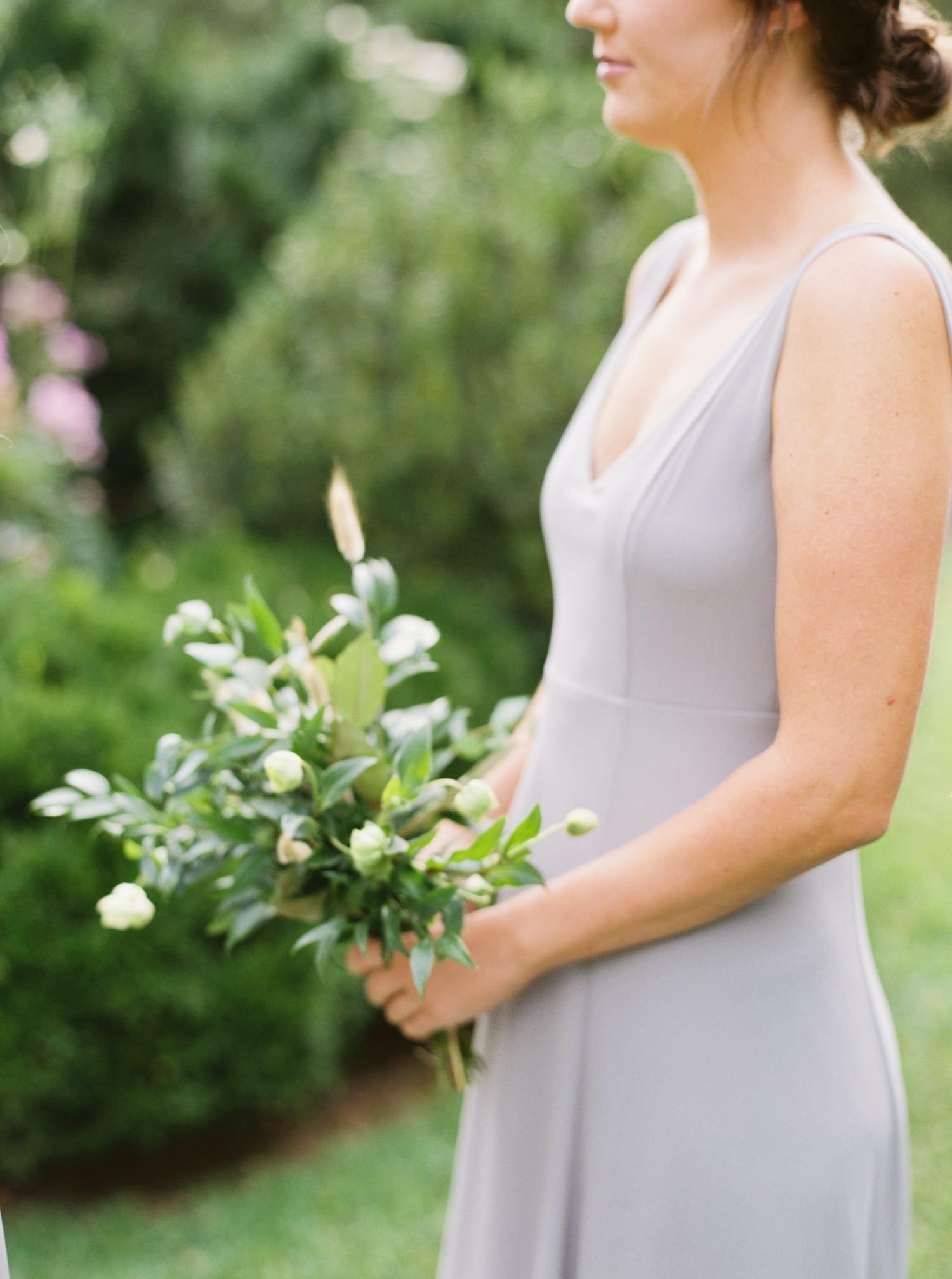 tuckahoe plantation wedding-56