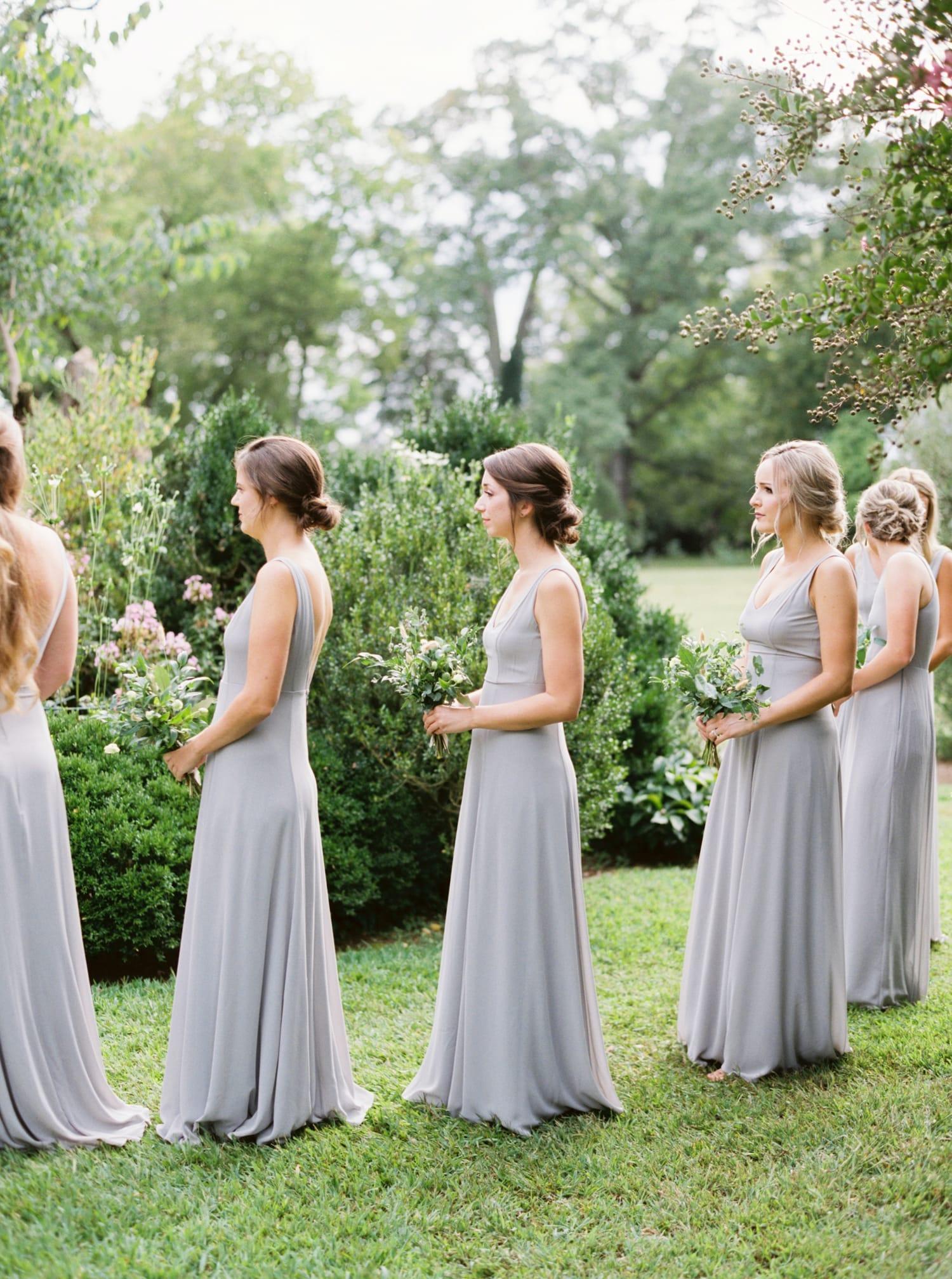 tuckahoe plantation wedding-55