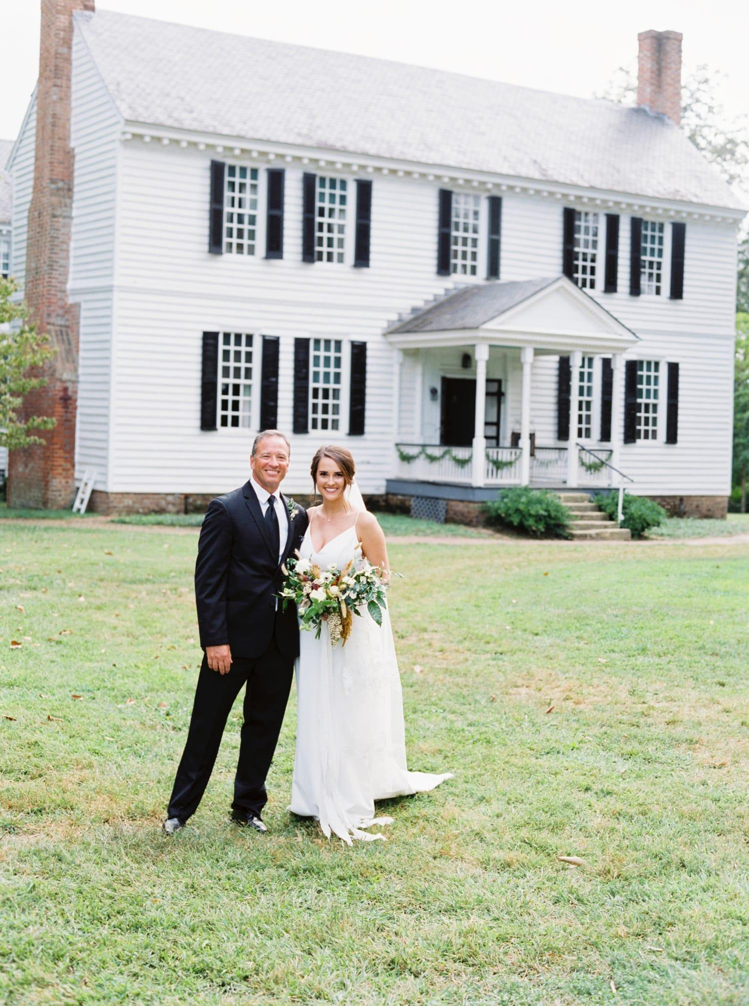 tuckahoe plantation wedding-53