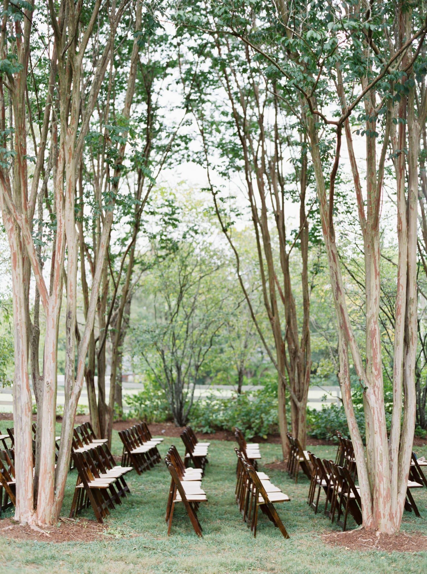 tuckahoe plantation wedding-52