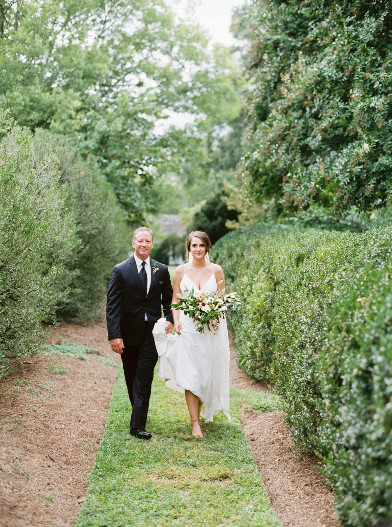 tuckahoe plantation wedding-54