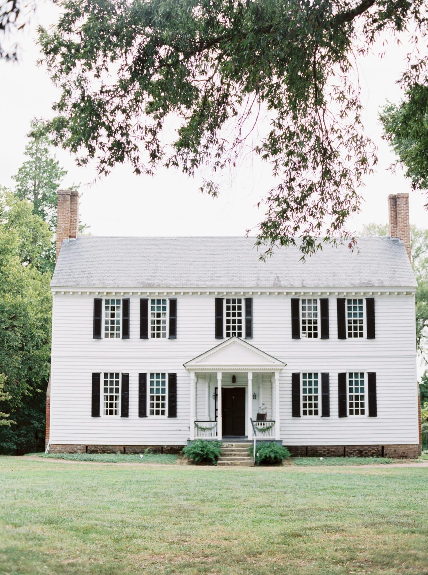 tuckahoe plantation wedding-57