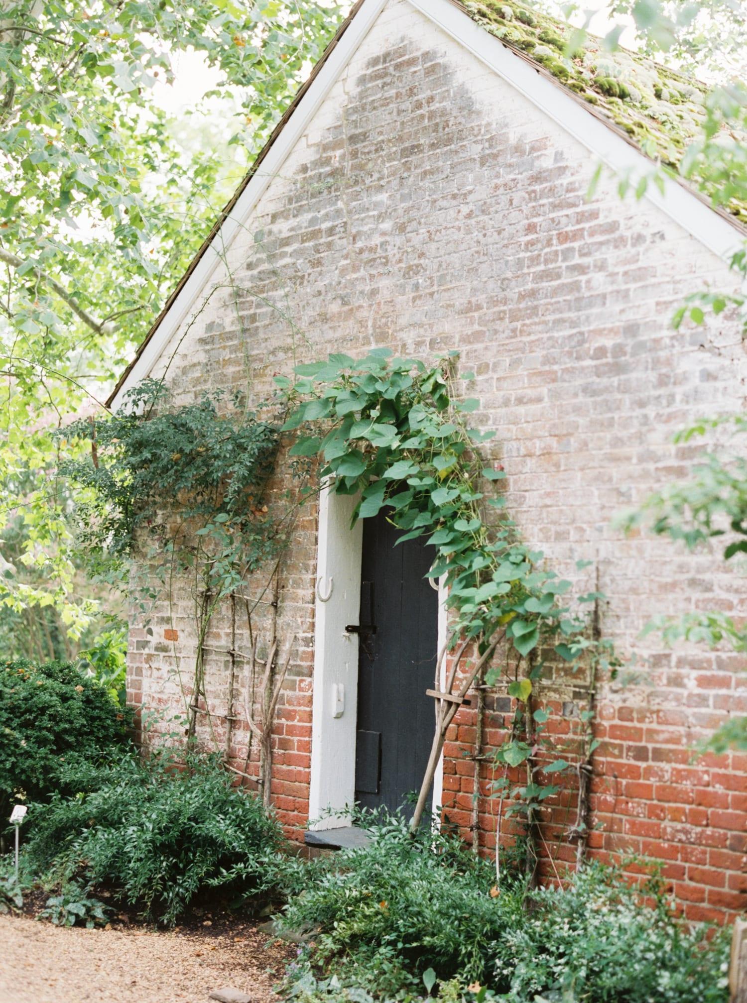 tuckahoe plantation wedding-58