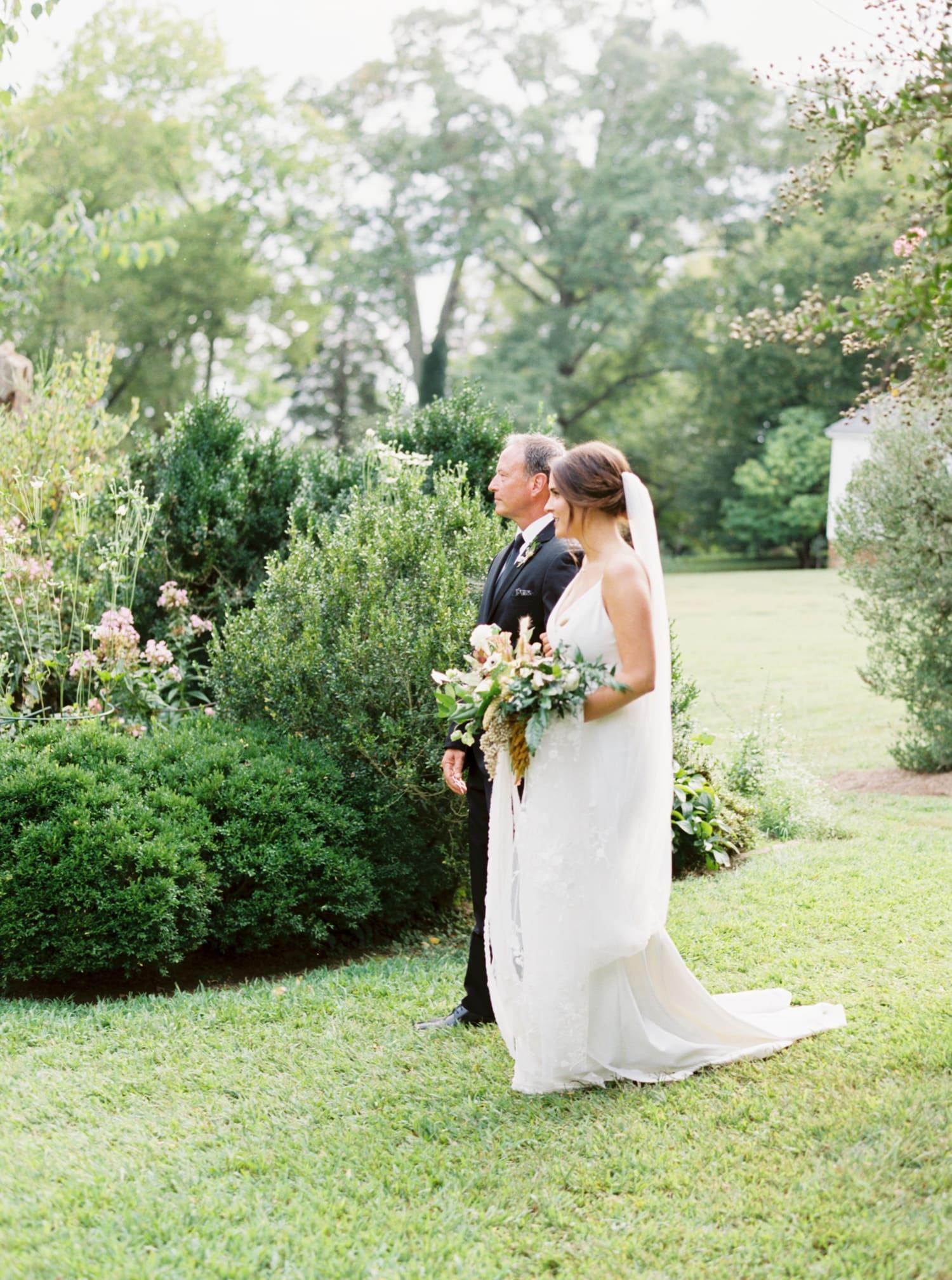 tuckahoe plantation wedding-61