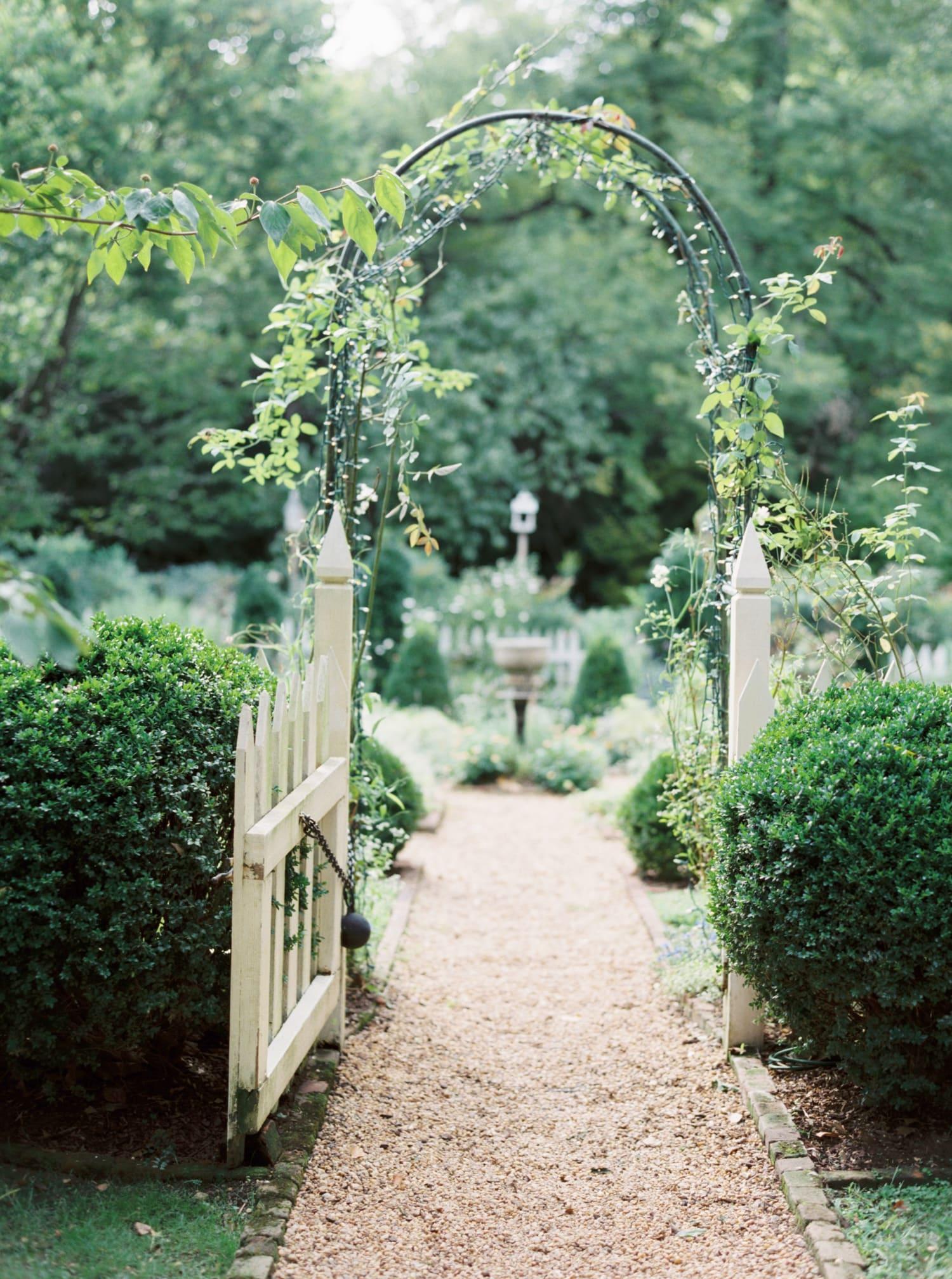 tuckahoe plantation wedding-59