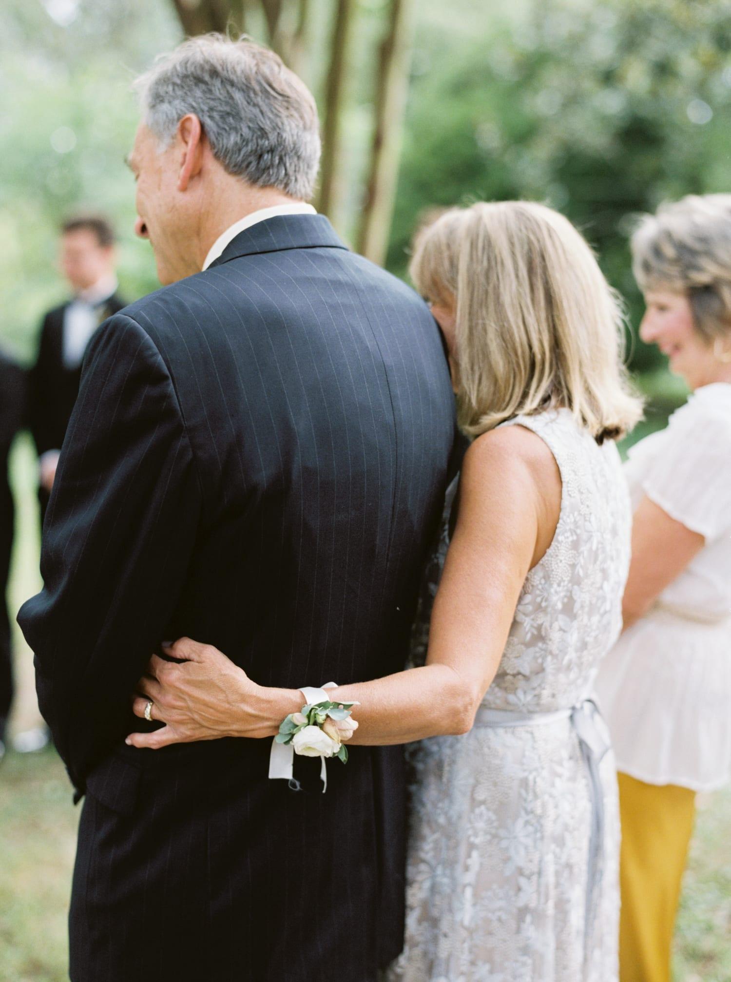 tuckahoe plantation wedding-62