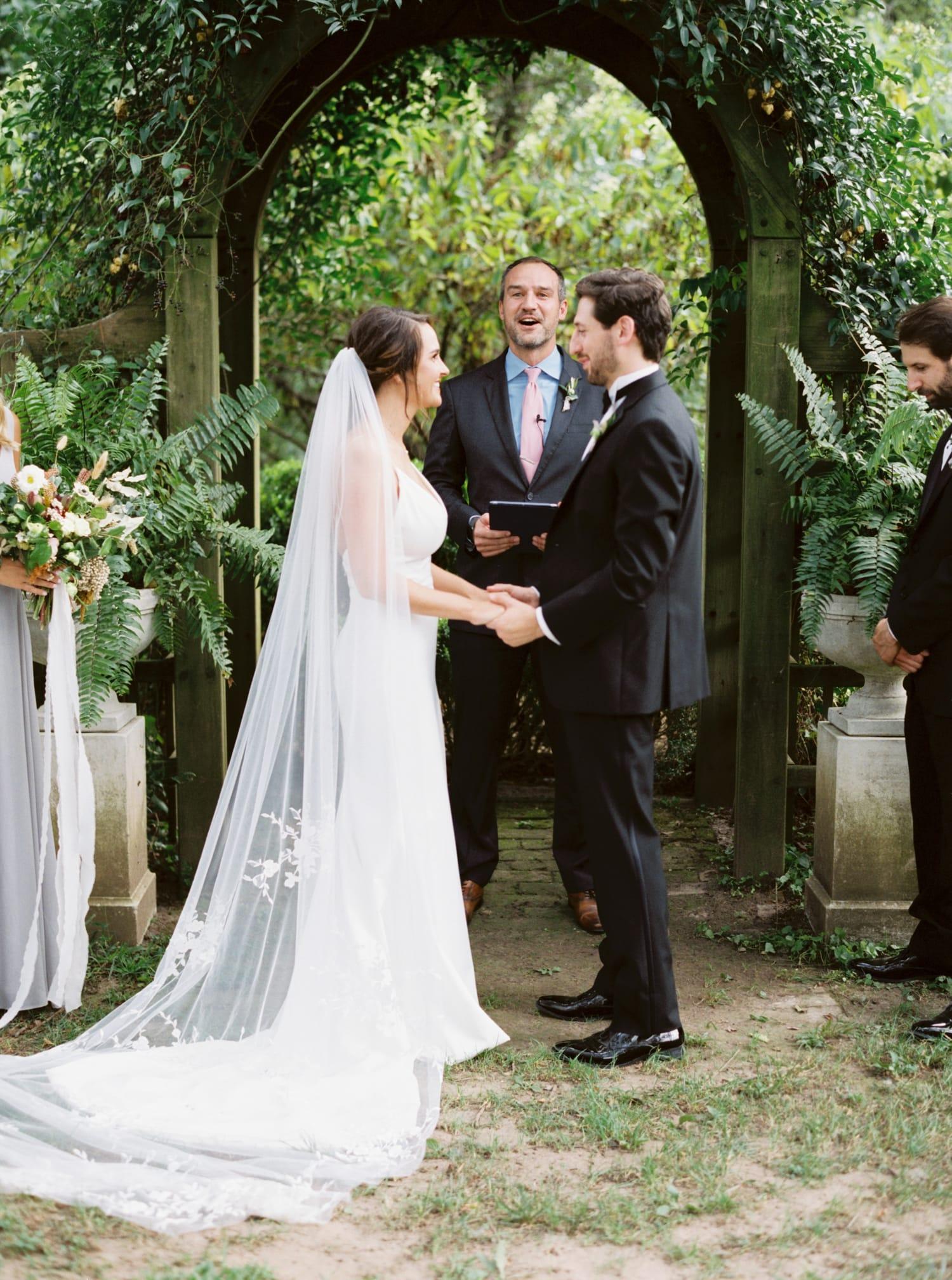tuckahoe plantation wedding-63