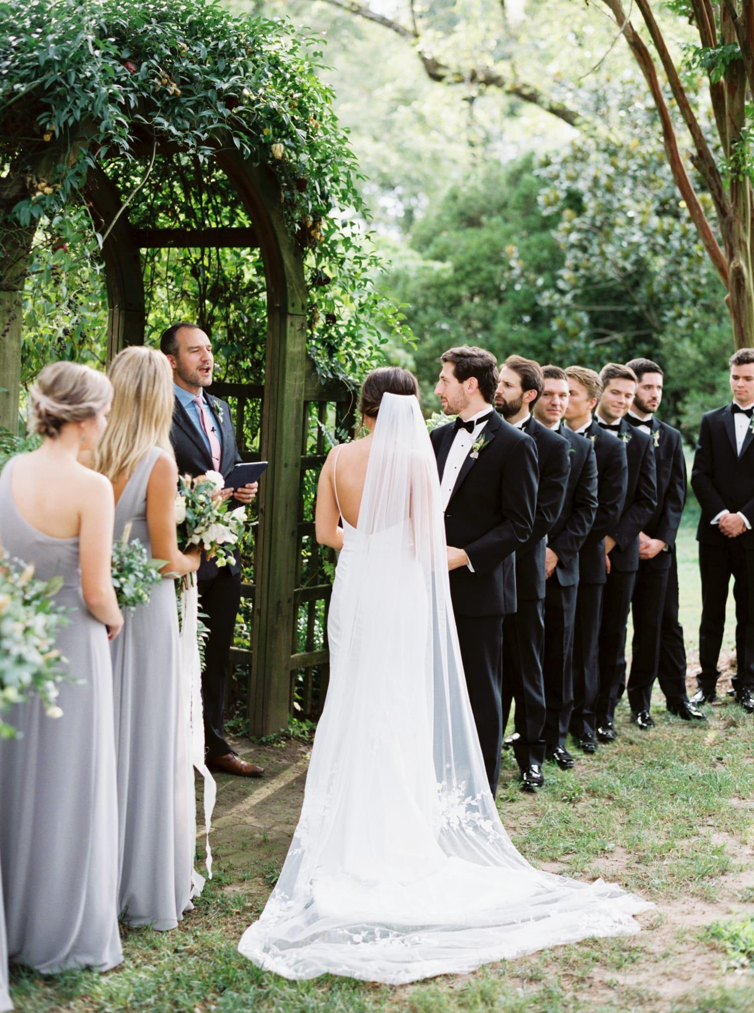 tuckahoe plantation wedding-64