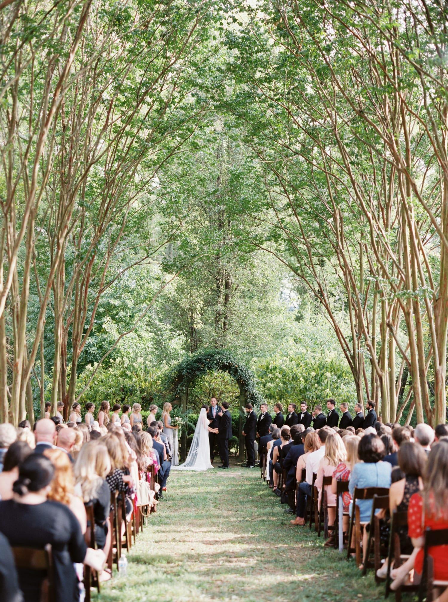 tuckahoe plantation wedding-65