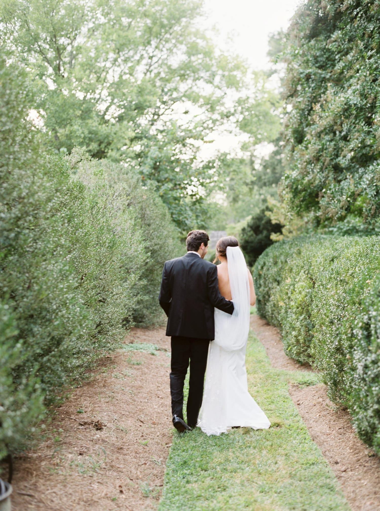 tuckahoe plantation wedding-69