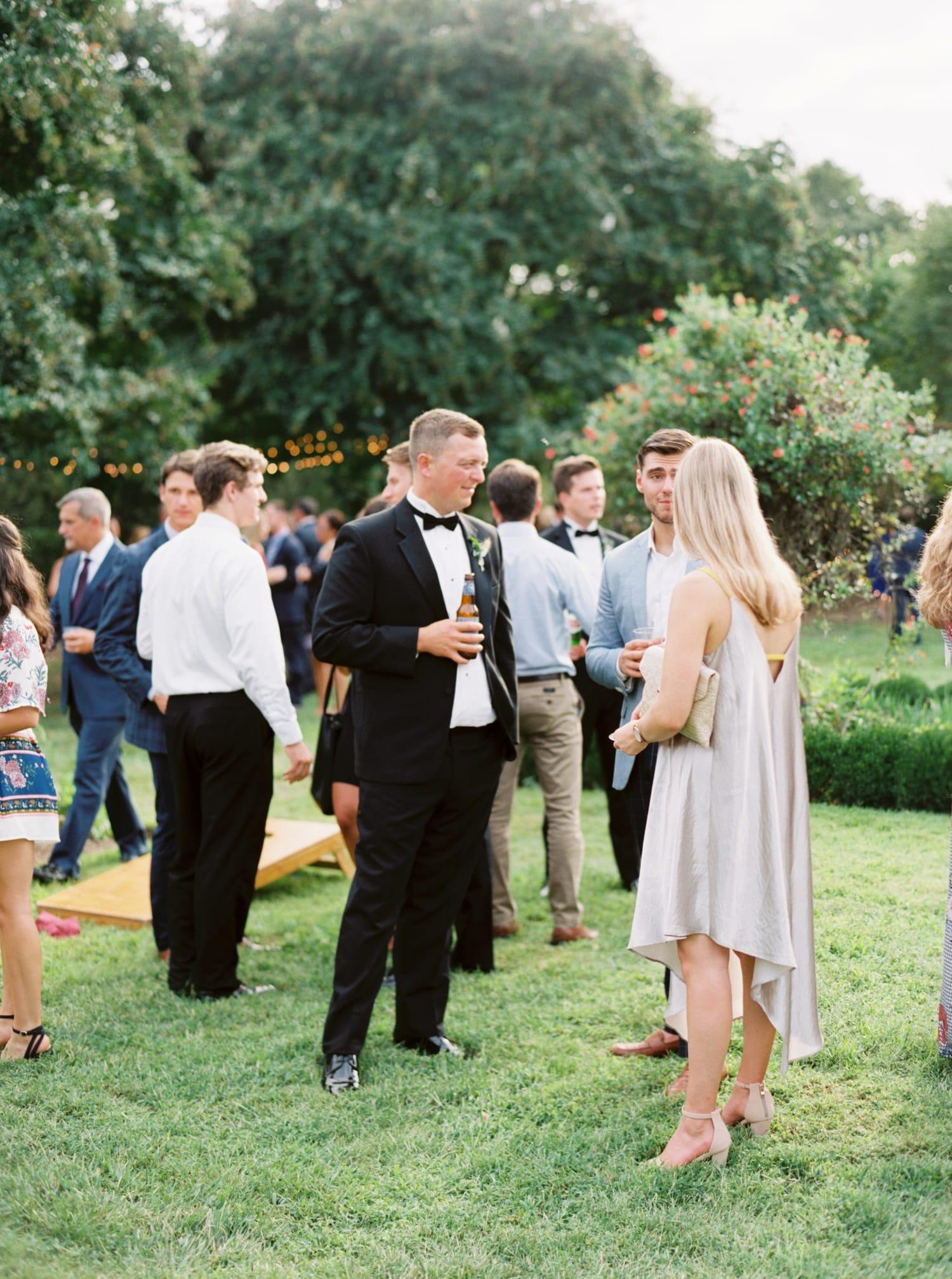 tuckahoe plantation wedding-68