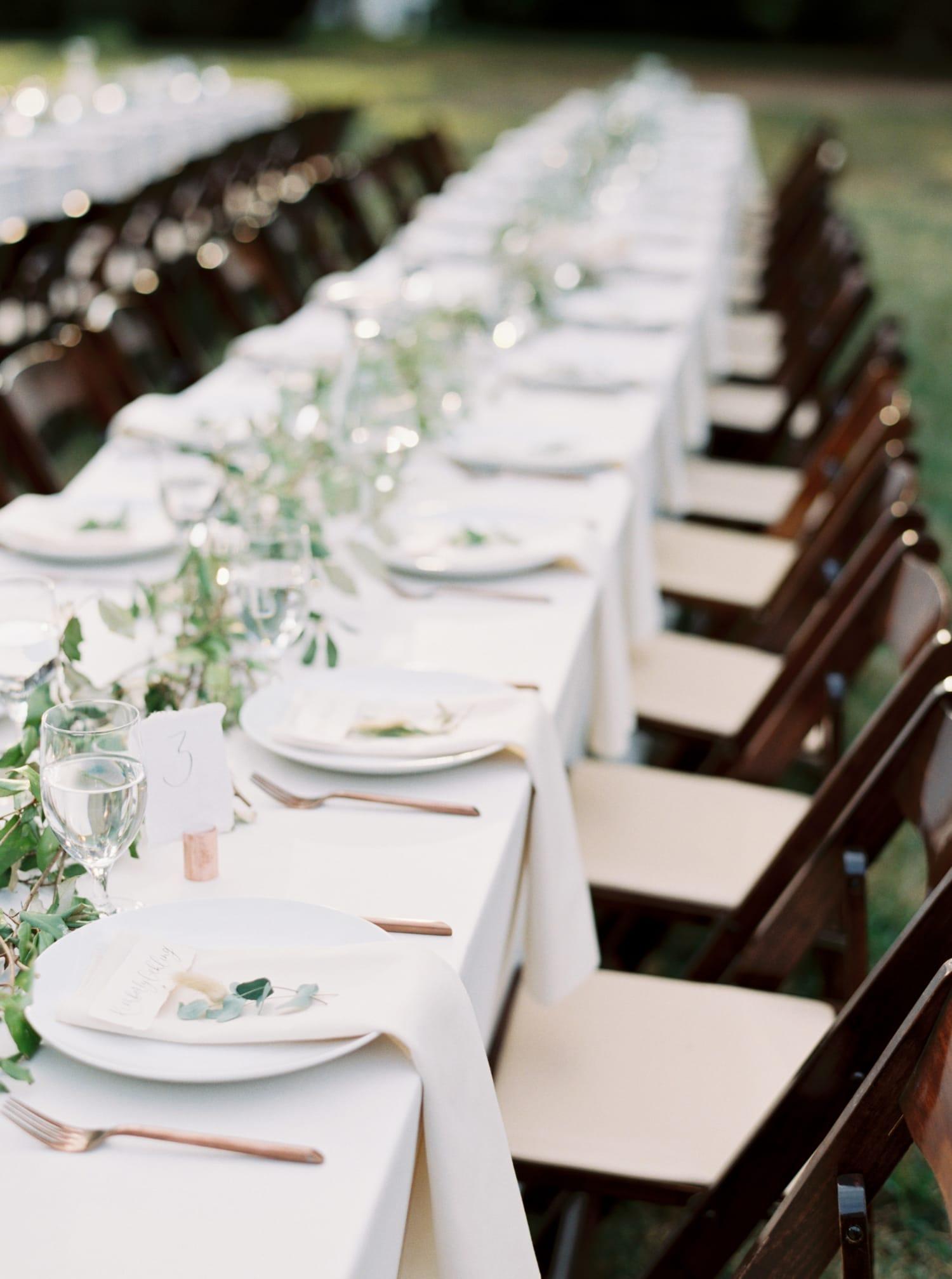 tuckahoe plantation wedding-70