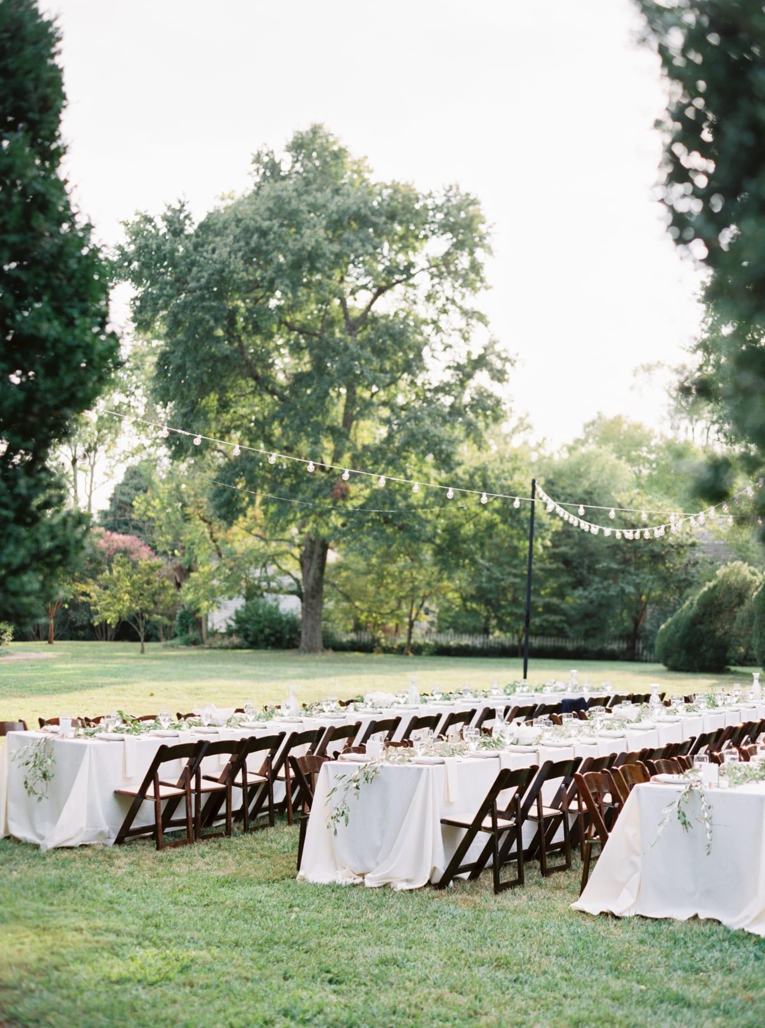 tuckahoe plantation wedding-71