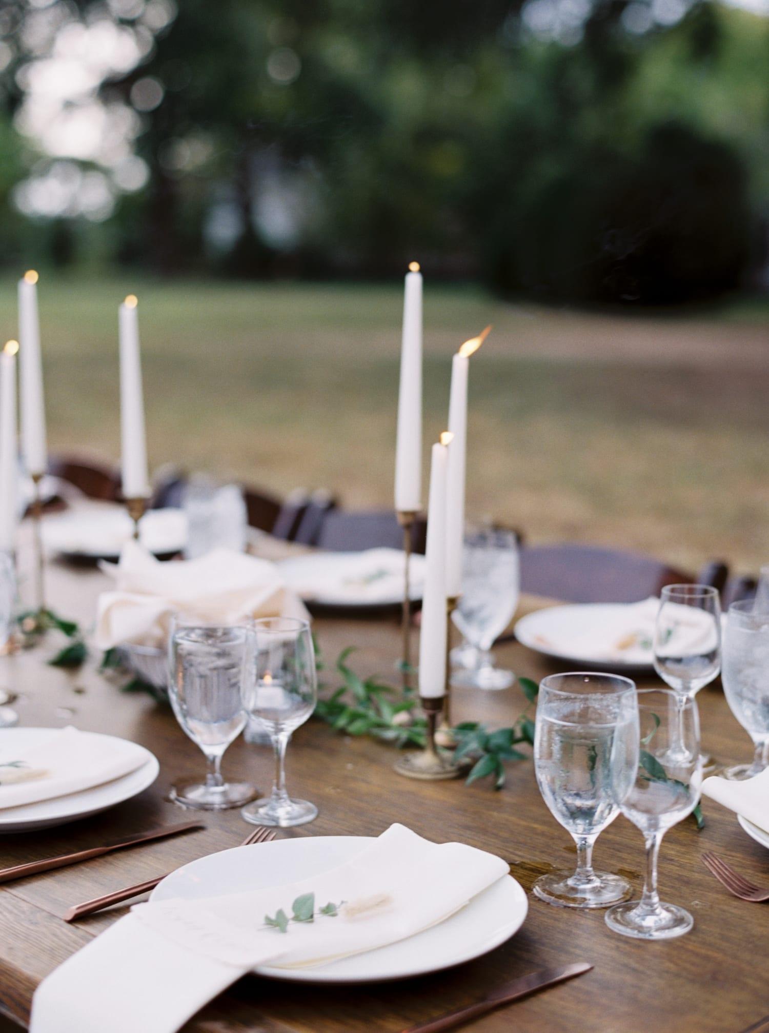 tuckahoe plantation wedding-73