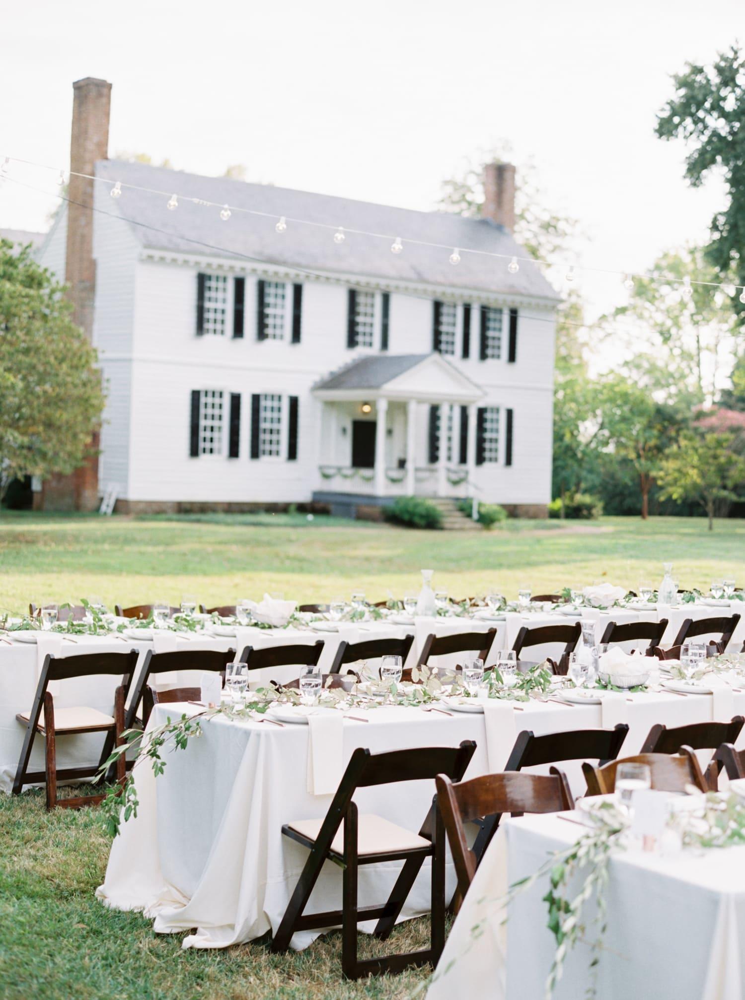 tuckahoe plantation wedding-72