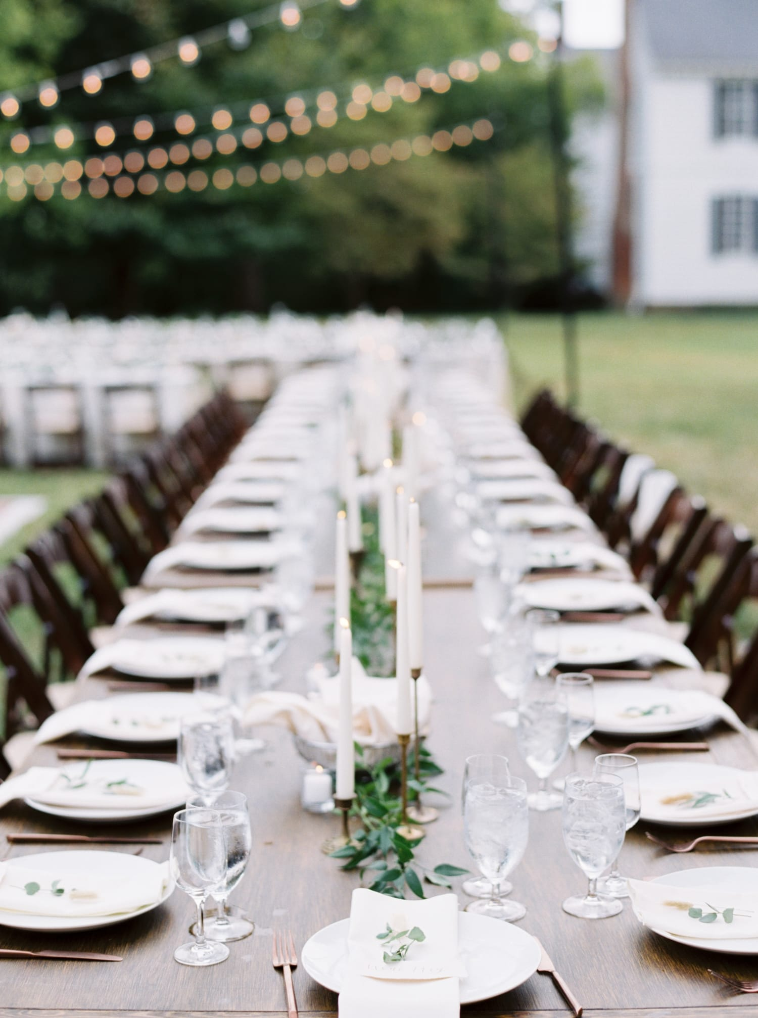 tuckahoe plantation wedding-74