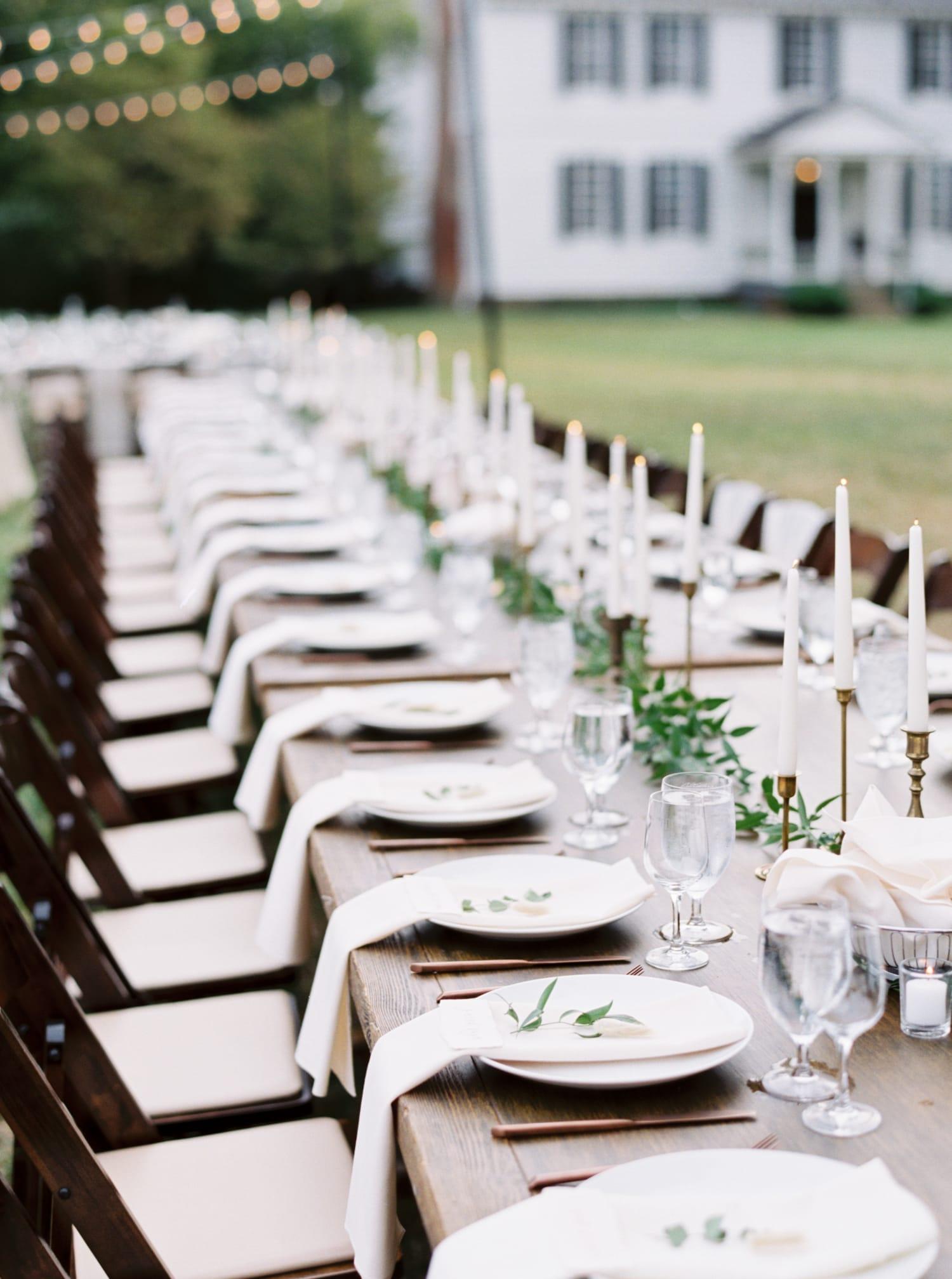 tuckahoe plantation wedding-75