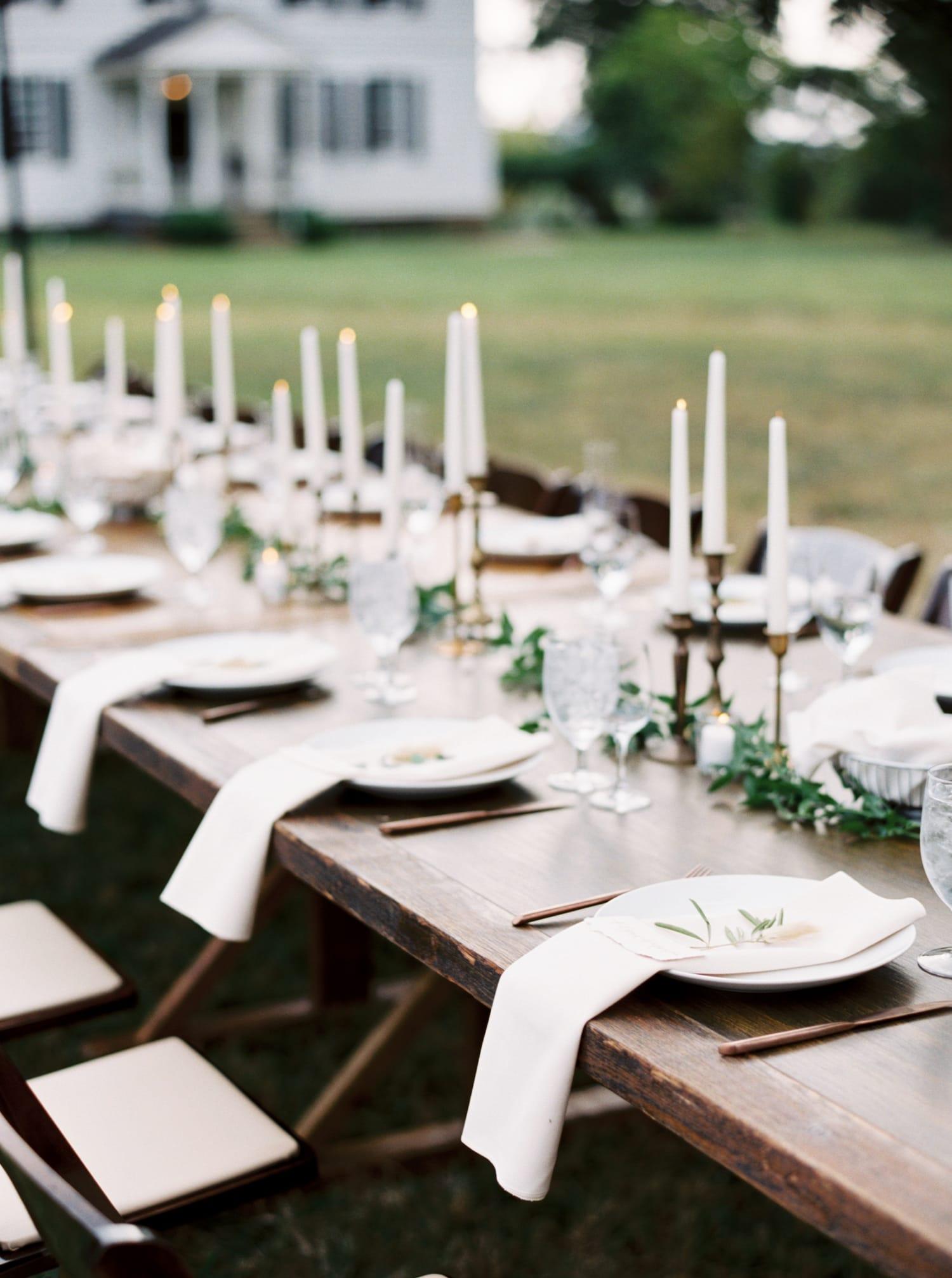 tuckahoe plantation wedding-76