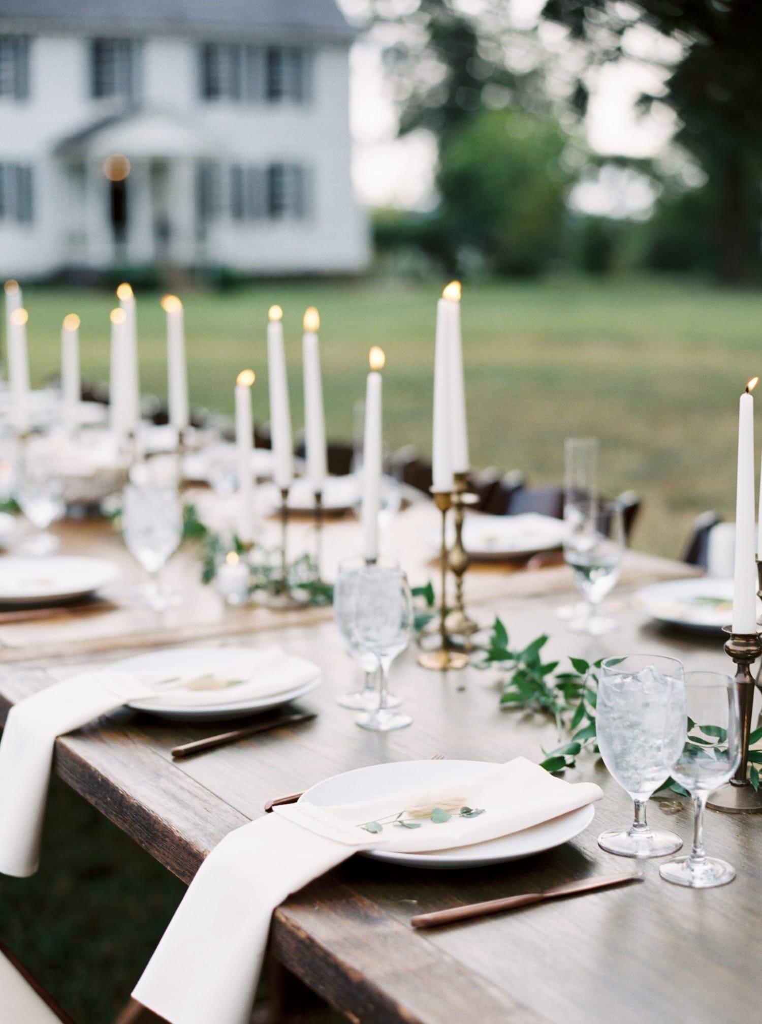 tuckahoe plantation wedding-77