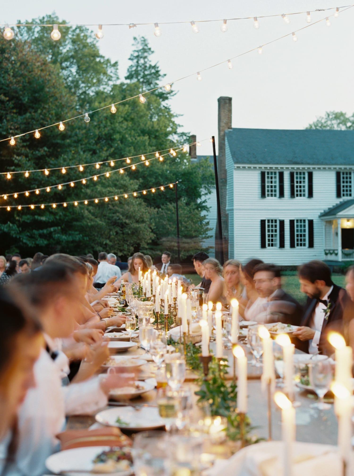 tuckahoe plantation wedding-79