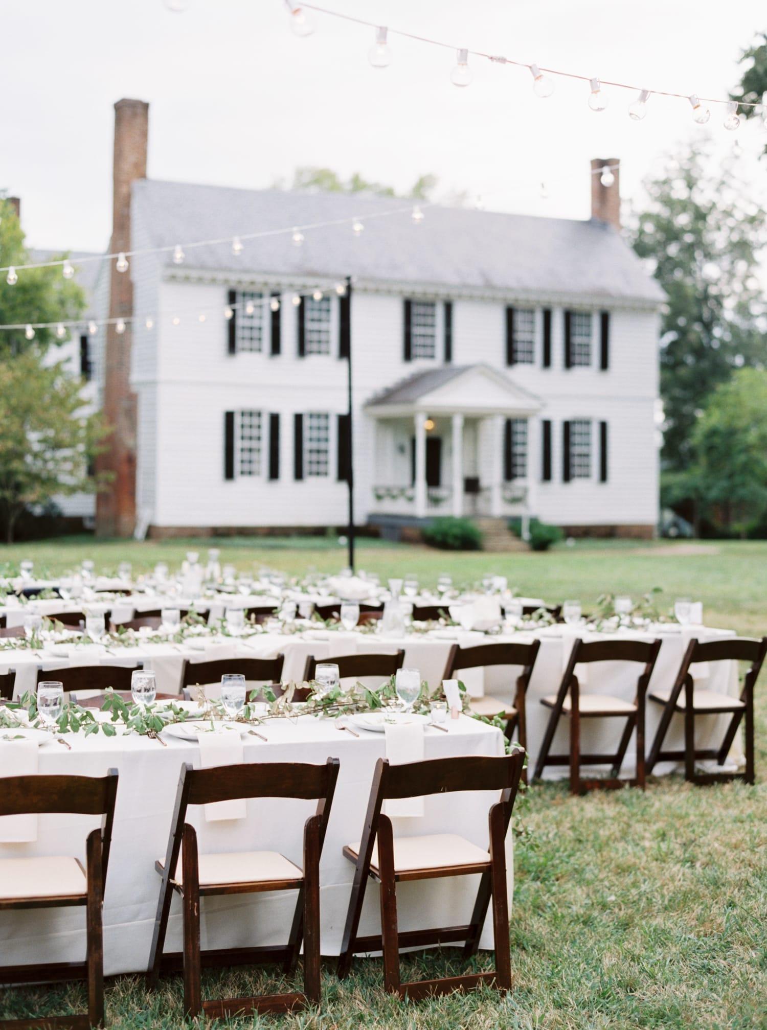 tuckahoe plantation wedding-78