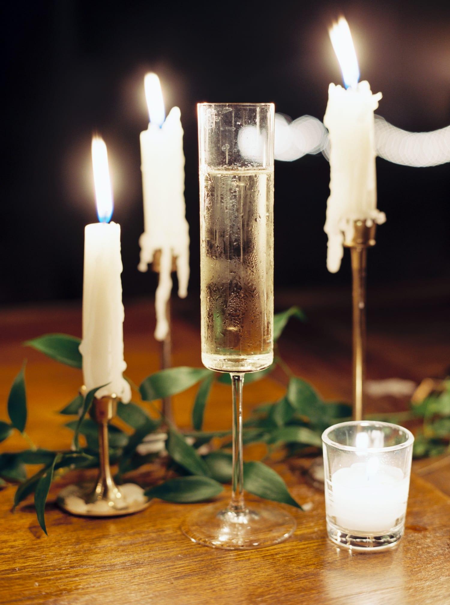 tuckahoe plantation wedding-81