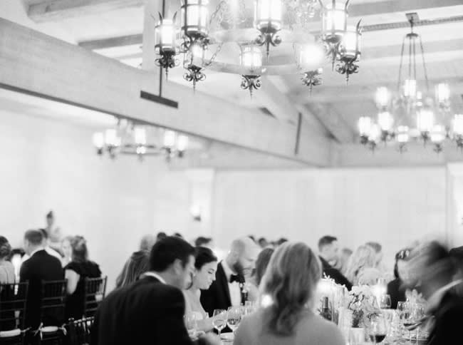 palm-springs-wedding-photographer-jake-anderson-4