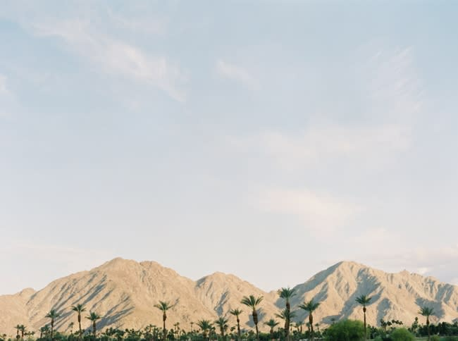 palm-springs-wedding-photographer-jake-anderson-6