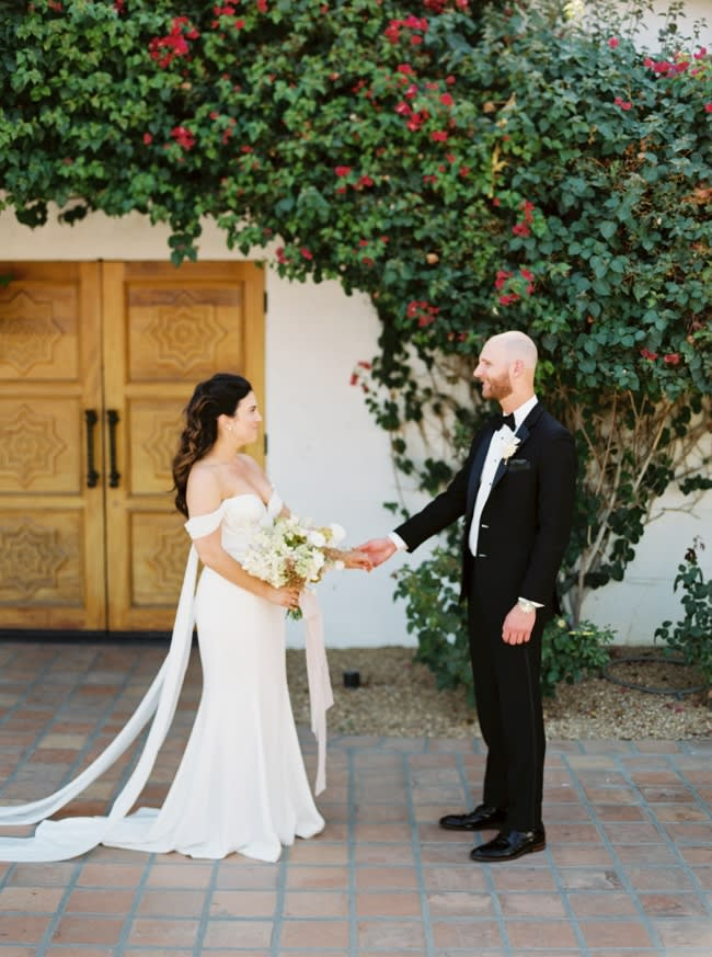 palm-springs-wedding-photographer-jake-anderson-18