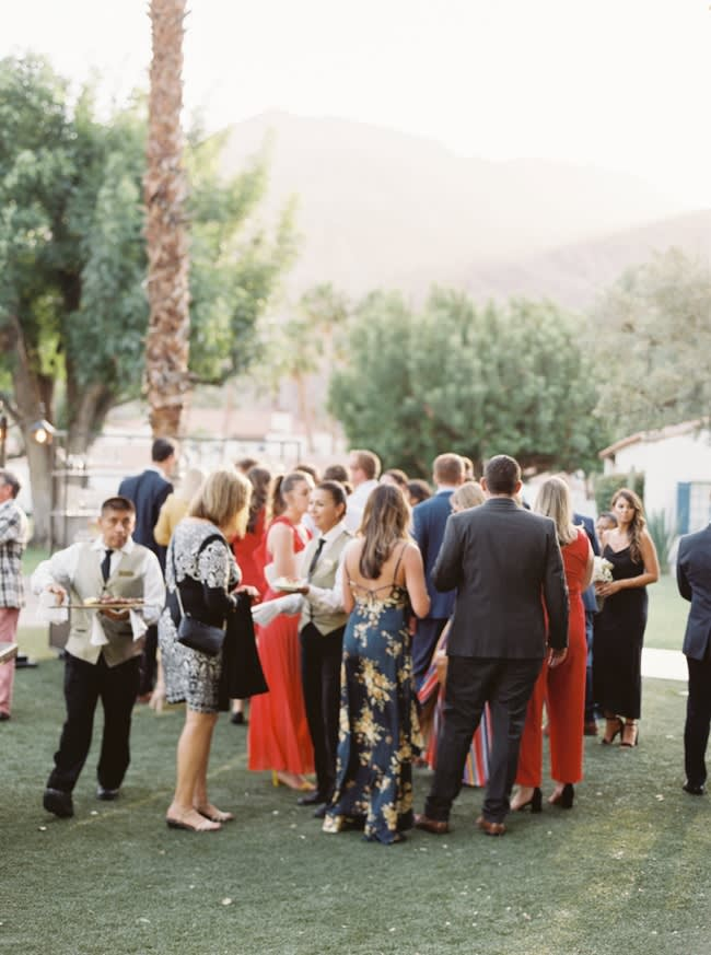 palm-springs-wedding-photographer-jake-anderson-27